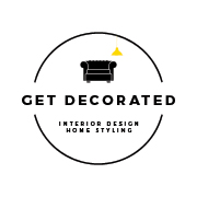 Get Decorated-Lindsay Biondo