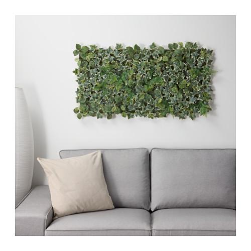 fejka-artificial-plant-green__0522683_PE643395_S4