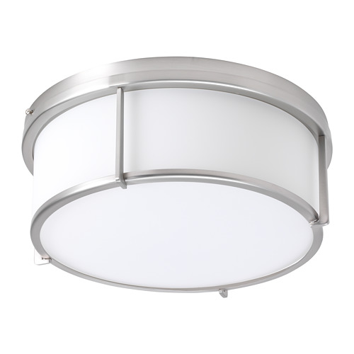 kattarp-ceiling-lamp__0562594_PE663521_S4