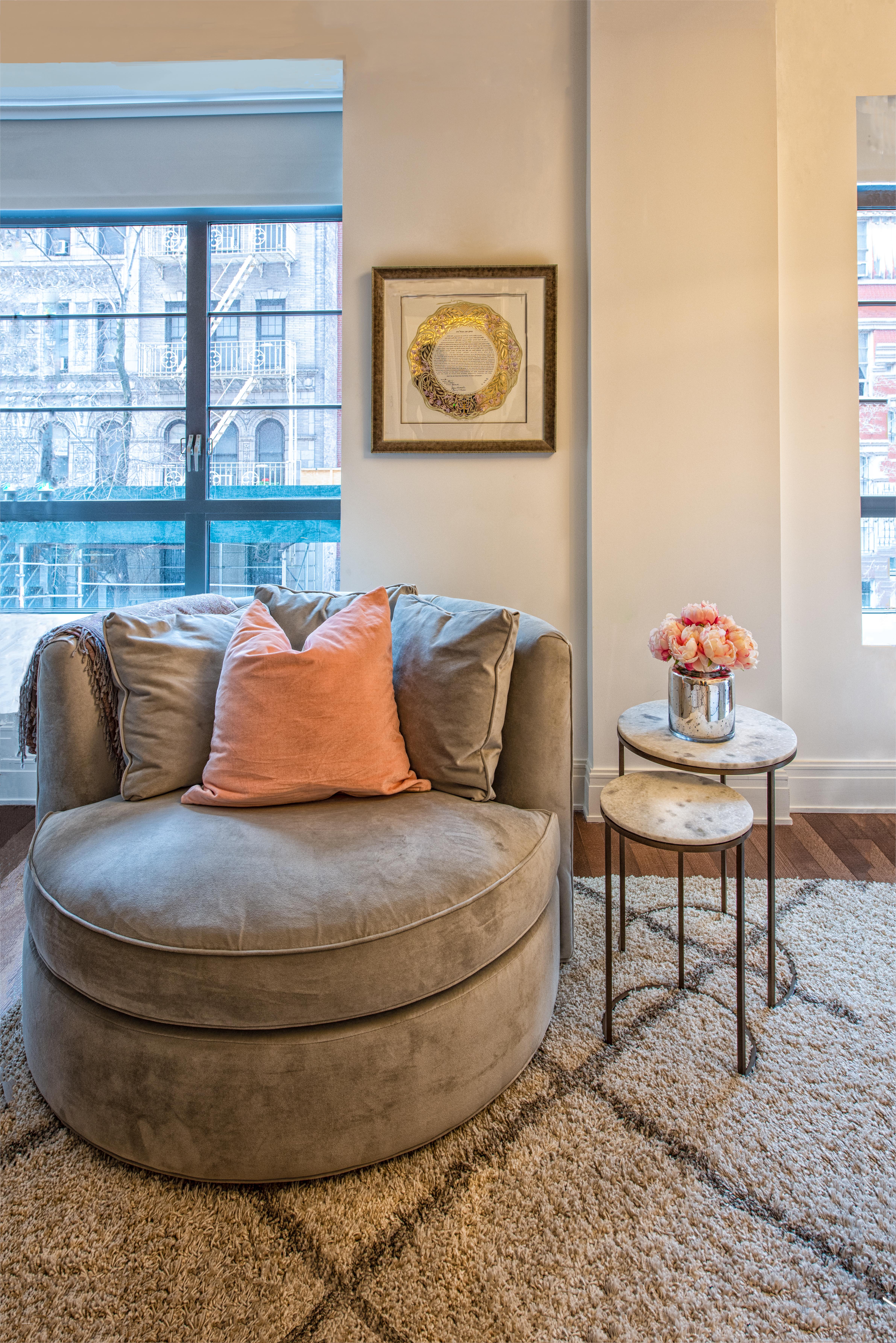 NYC Interior Designer-Get Decorated-11