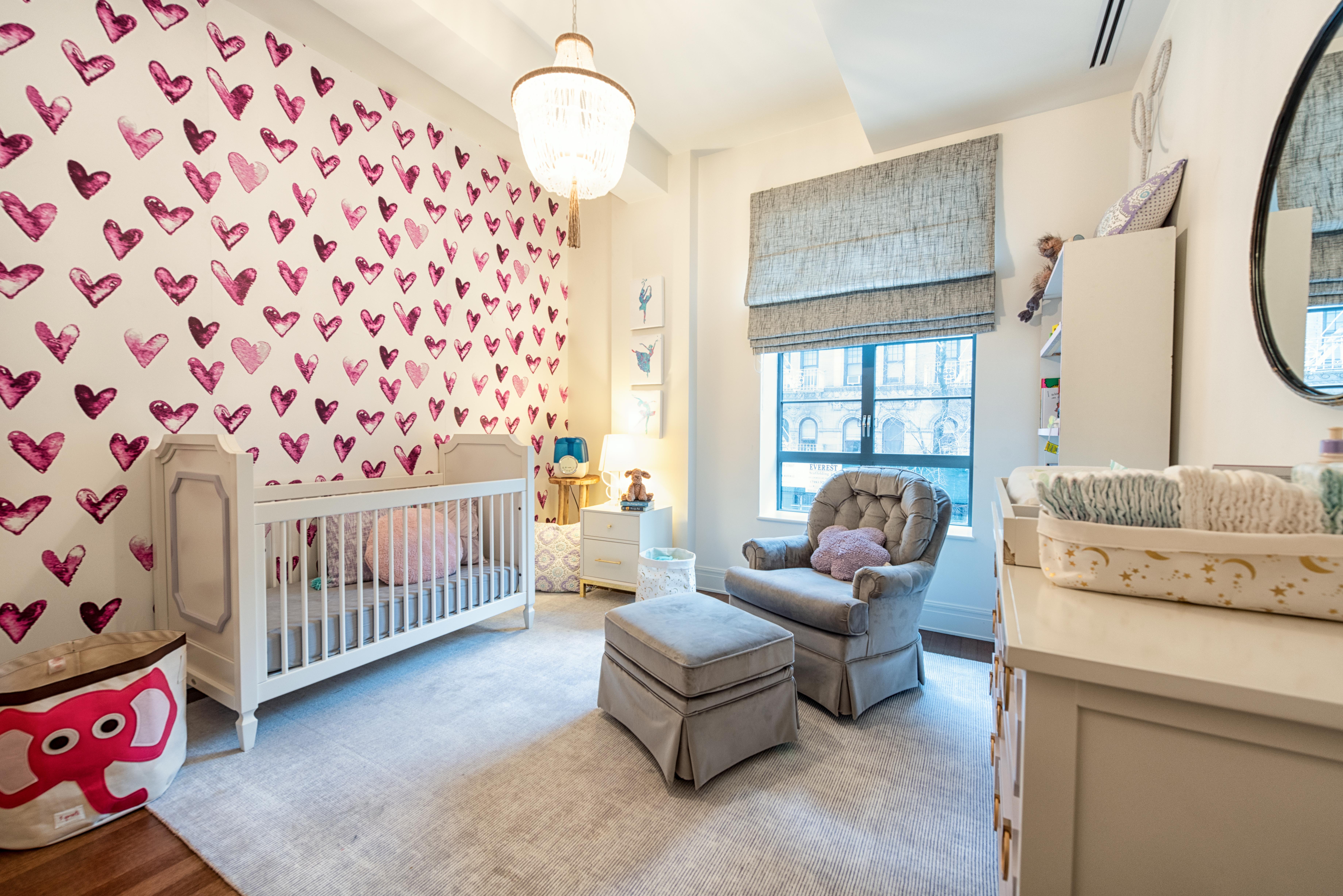 NYC Interior Designer-Get Decorated-13