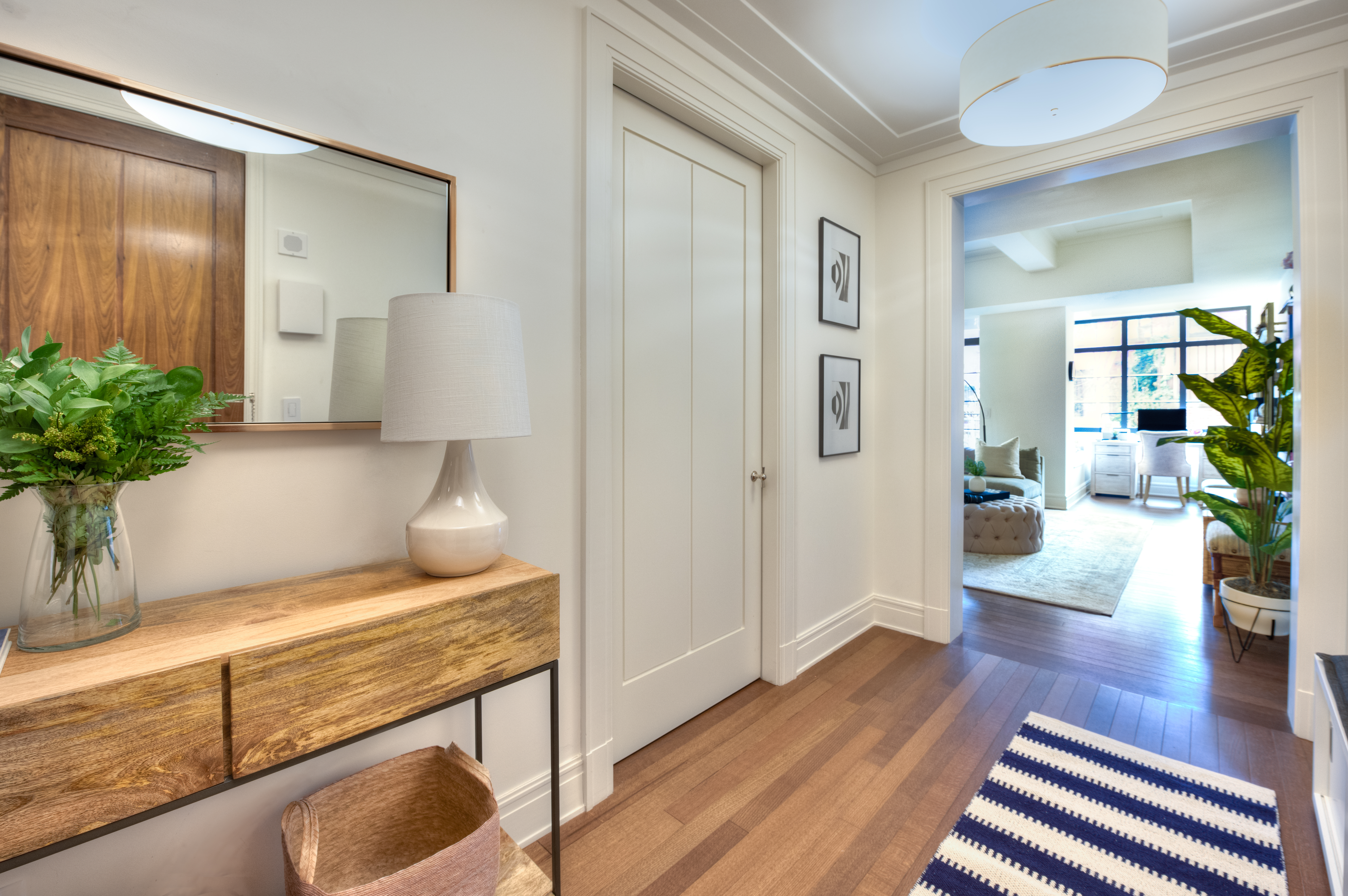 NYC Interior Designer-Get Decorated-14