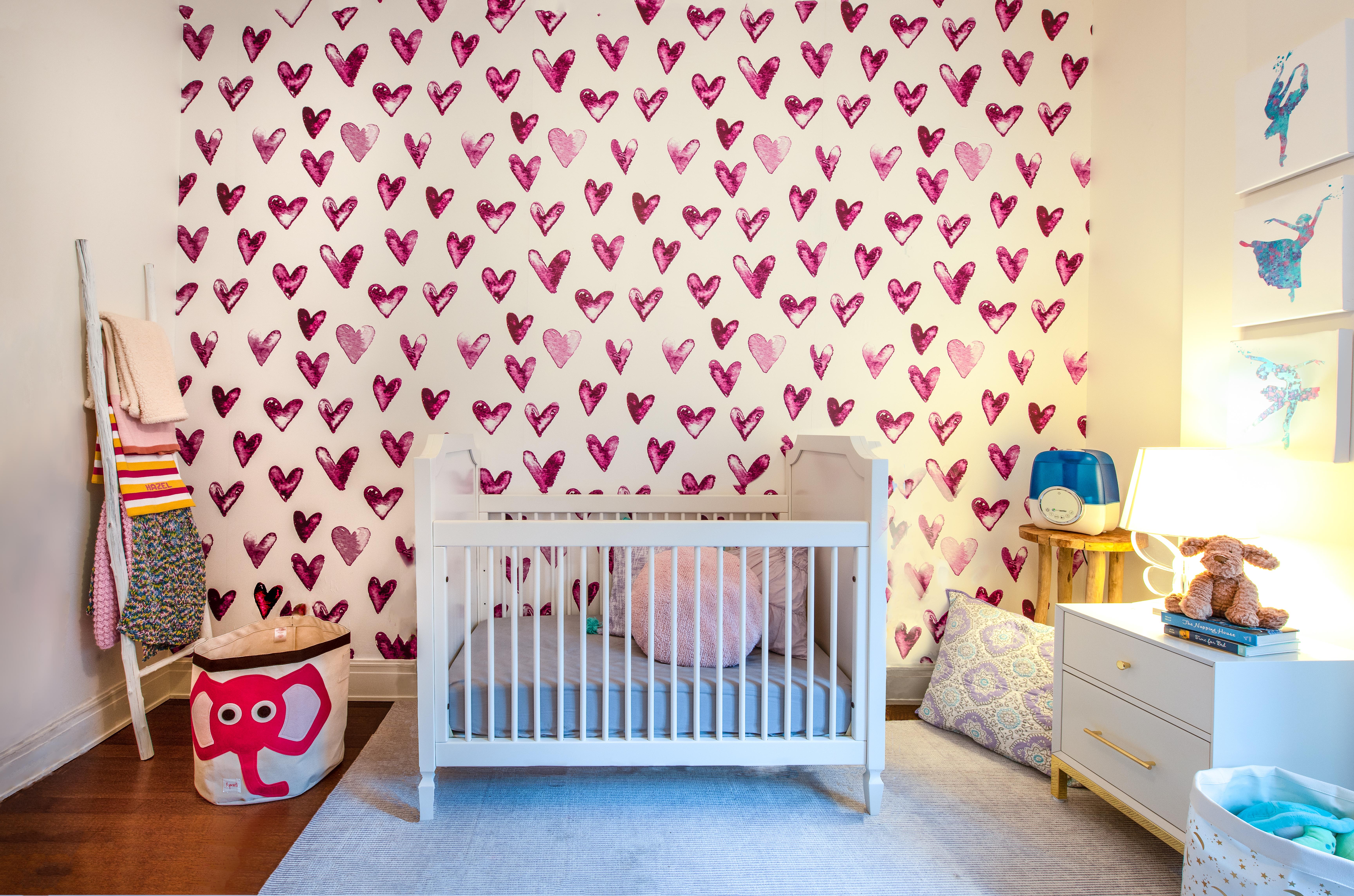 NYC Interior Designer-Get Decorated-15