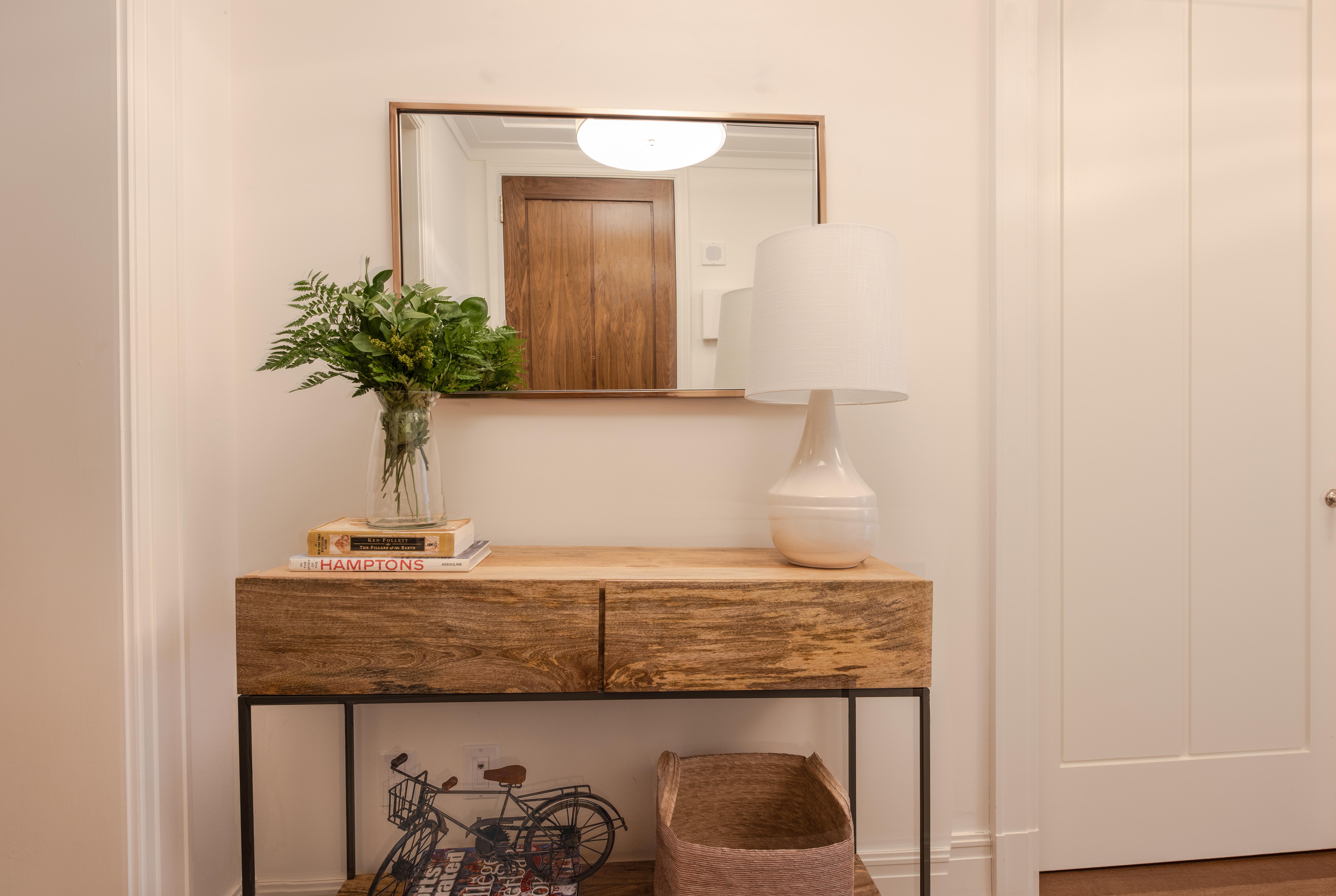 NYC Interior Designer-Get Decorated-16