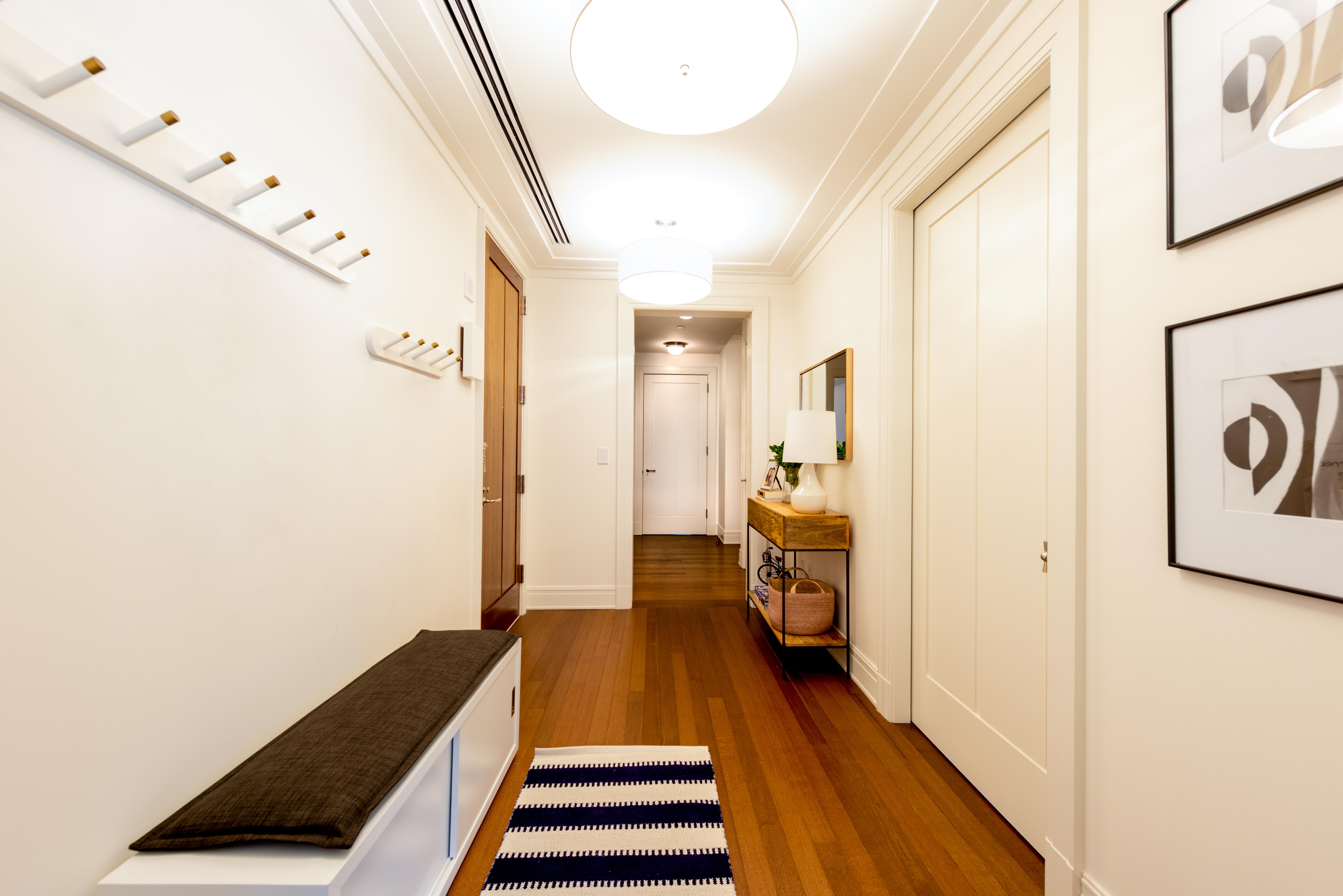 NYC Interior Designer-Get Decorated-17