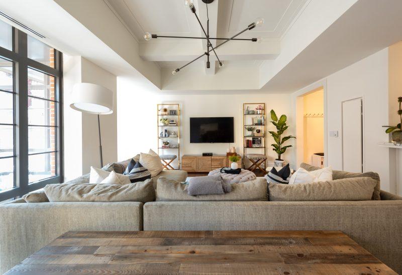 NYC Interior Designer-Get Decorated-18