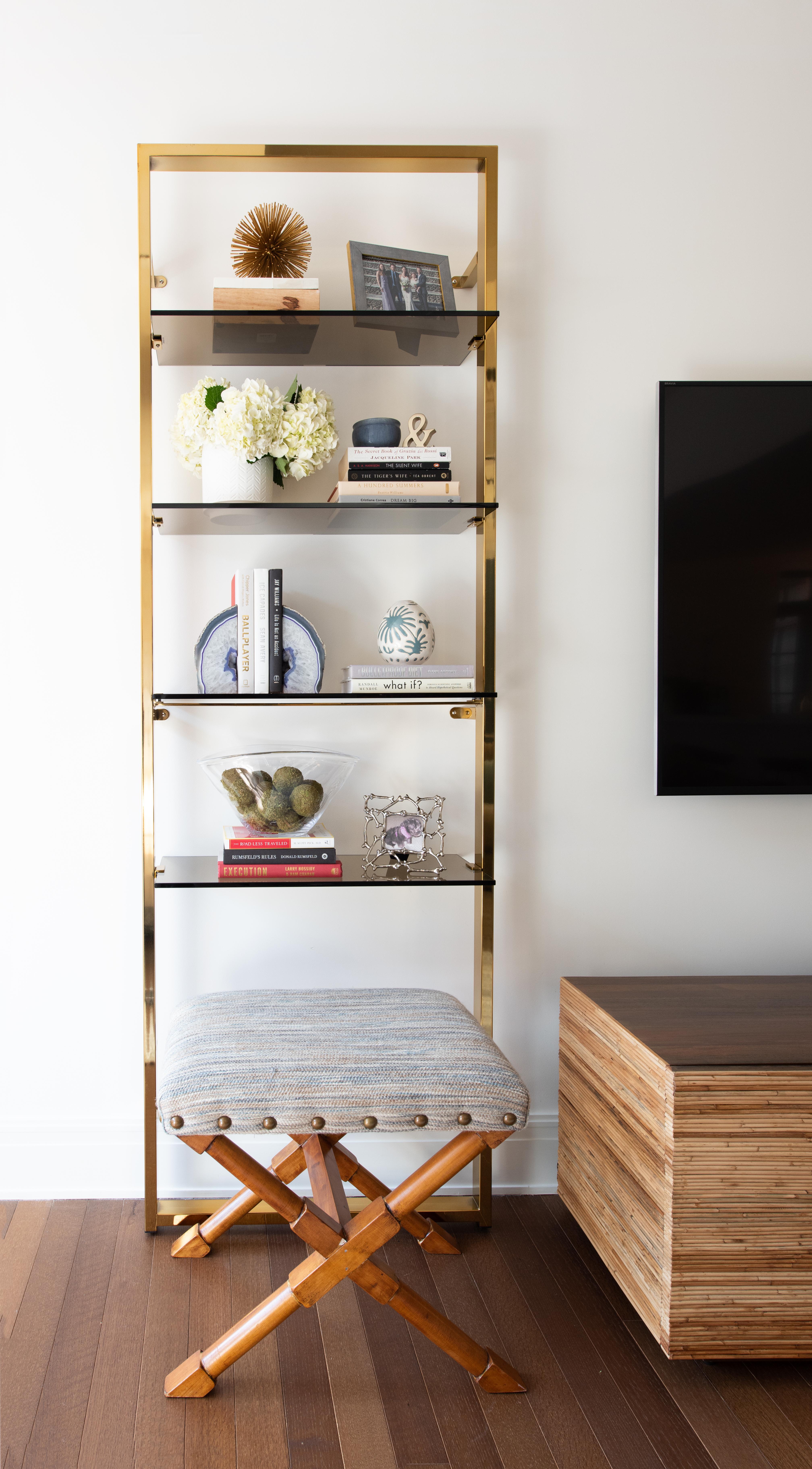 NYC Interior Designer-Get Decorated-19