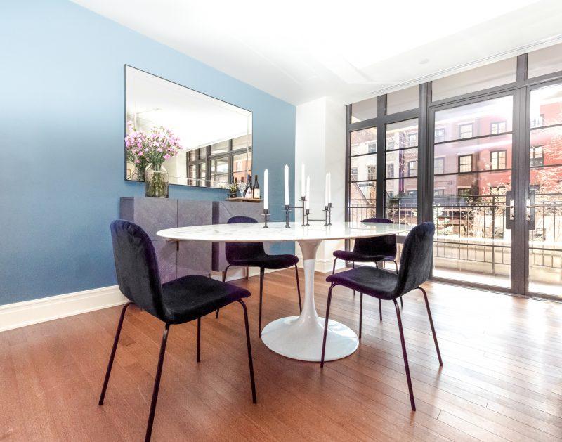 NYC Interior Designer-Get Decorated-21