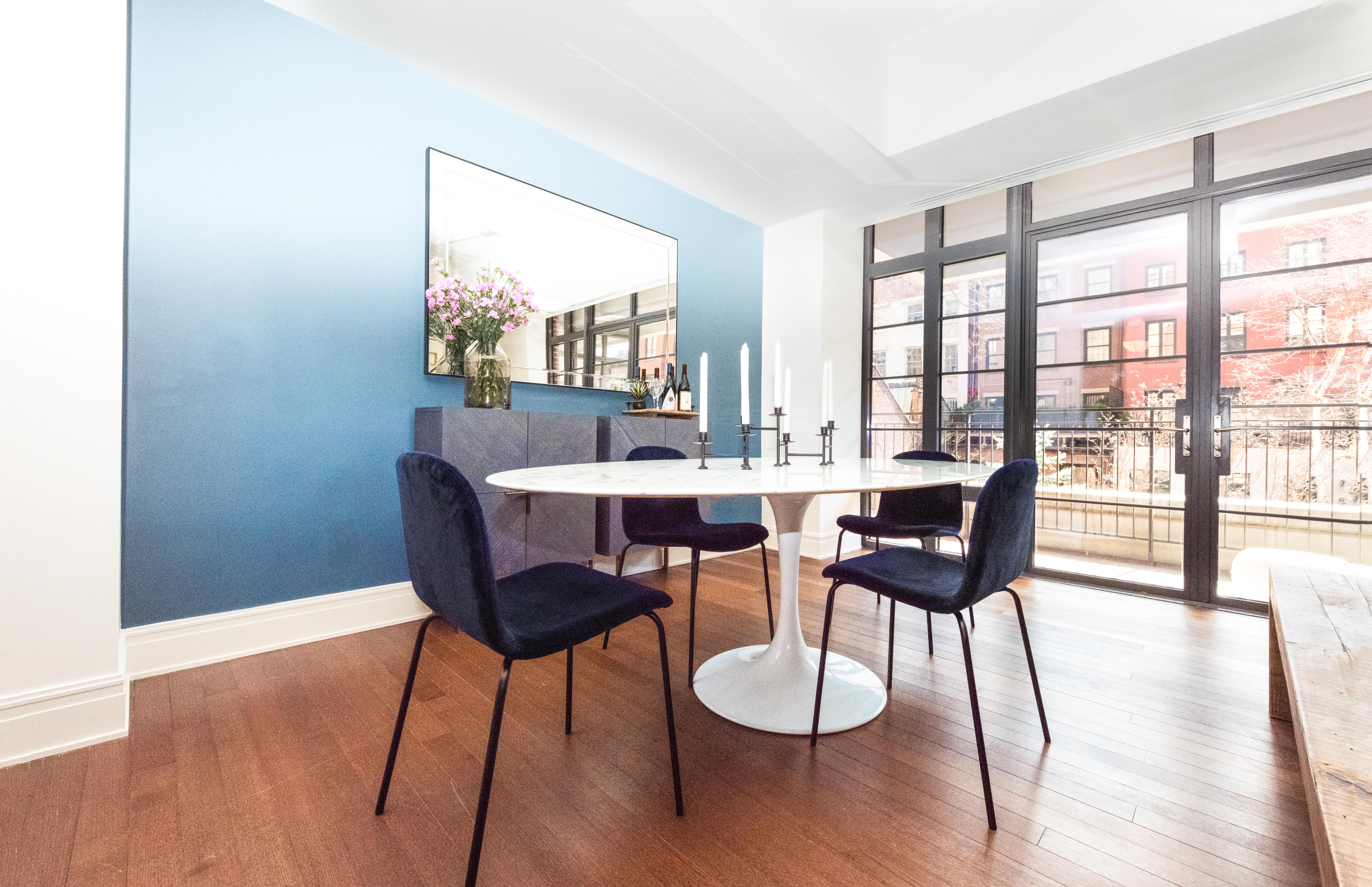 NYC Interior Designer-Get Decorated-22