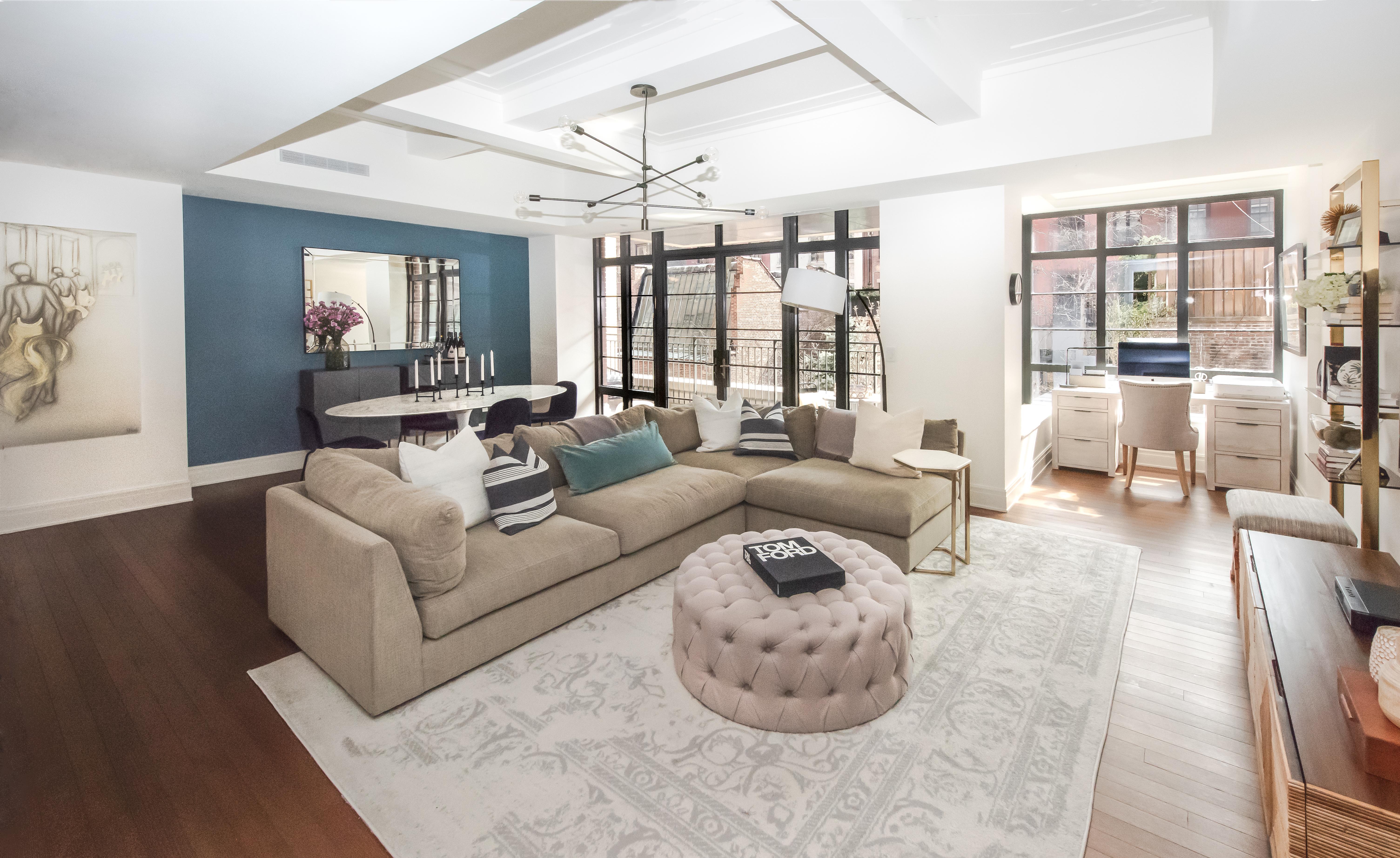 NYC Interior Designer-Get Decorated-23