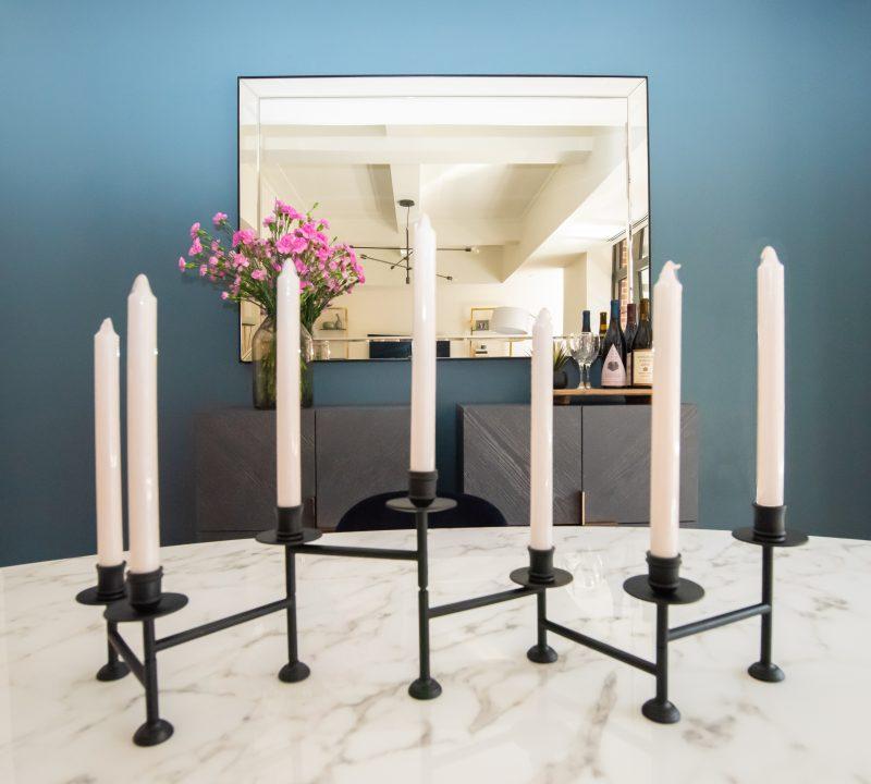 NYC Interior Designer-Get Decorated-24
