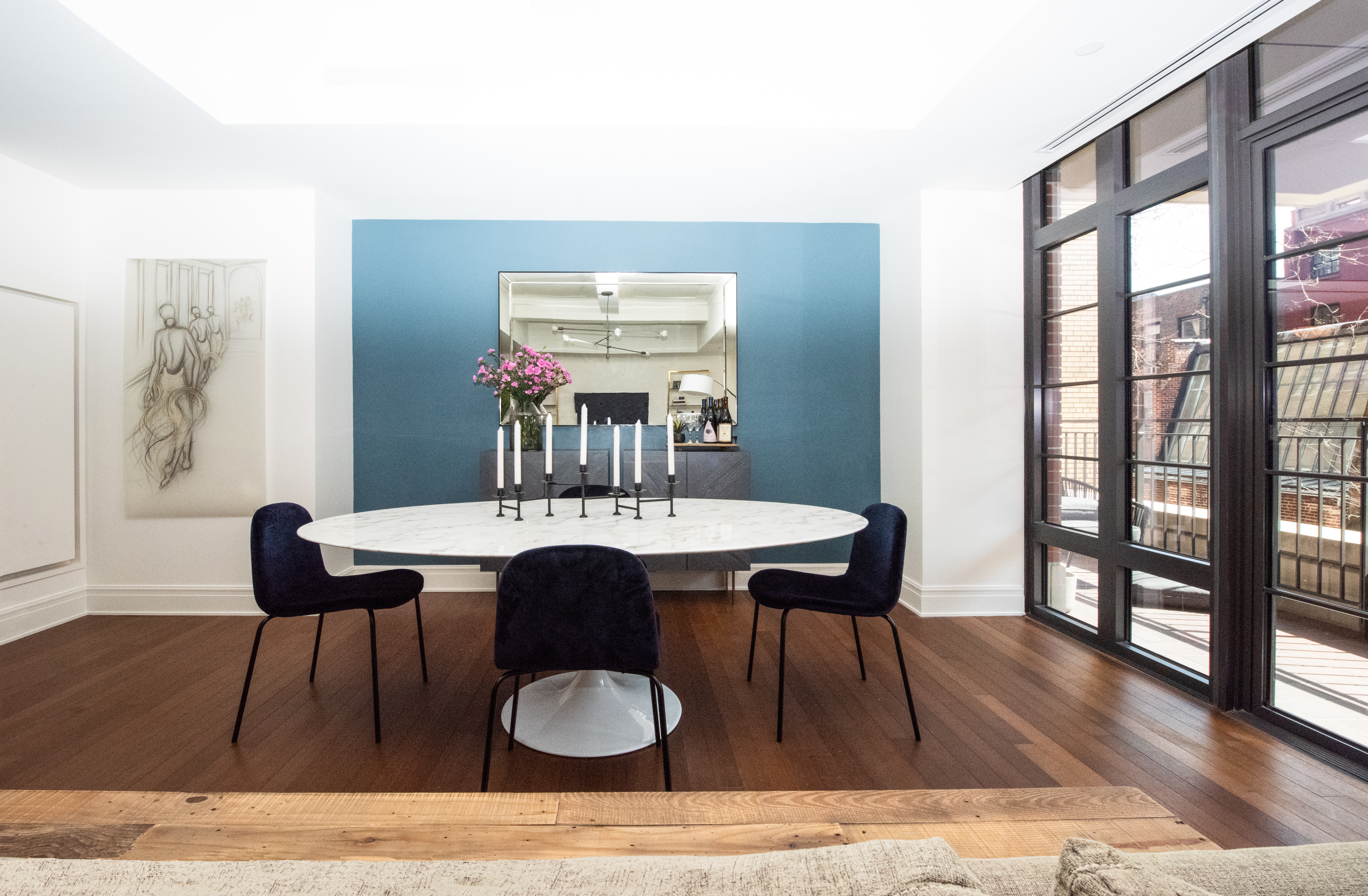 NYC Interior Designer-Get Decorated-25