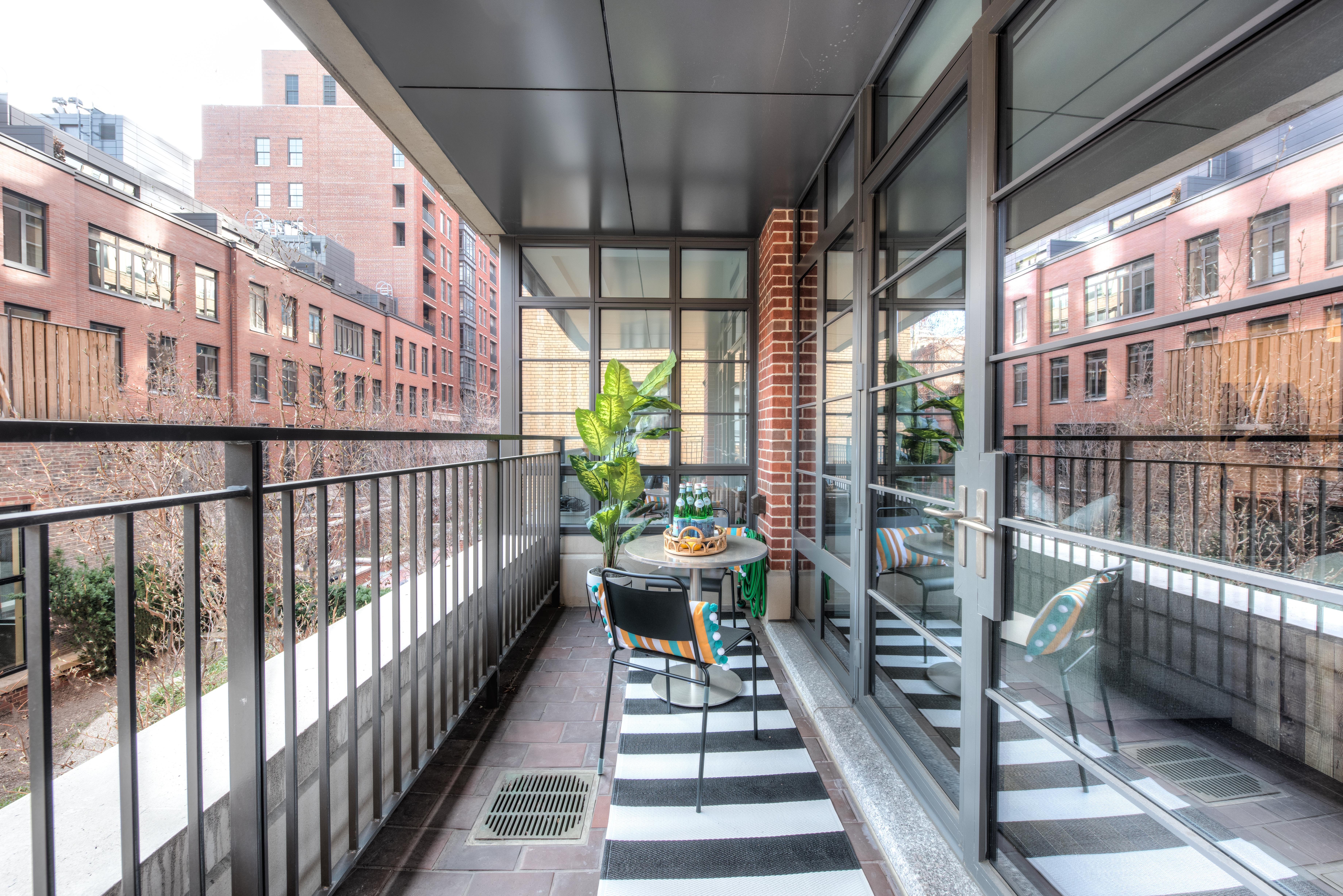 NYC Interior Designer-Get Decorated-30