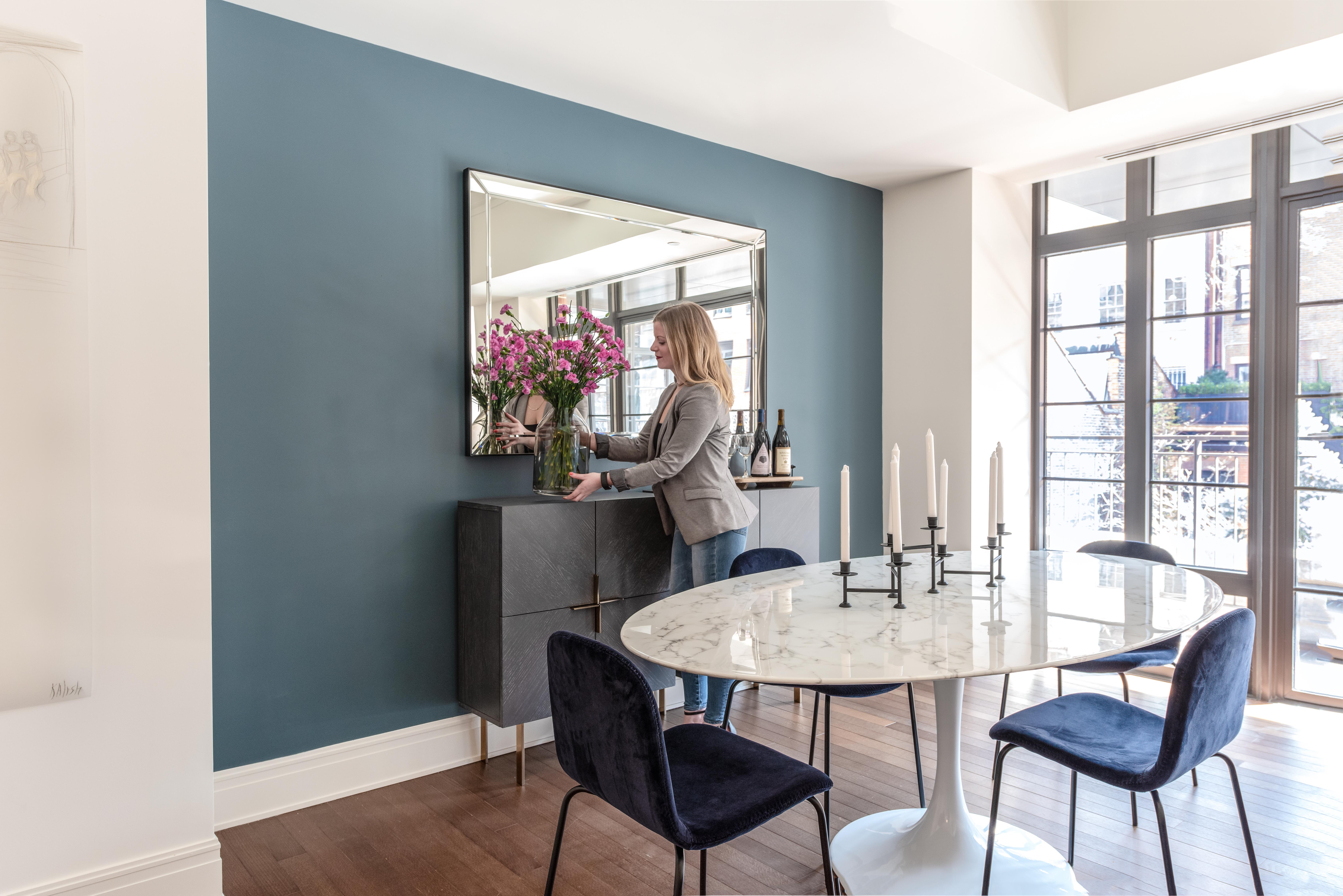NYC Interior Designer-Get Decorated-31