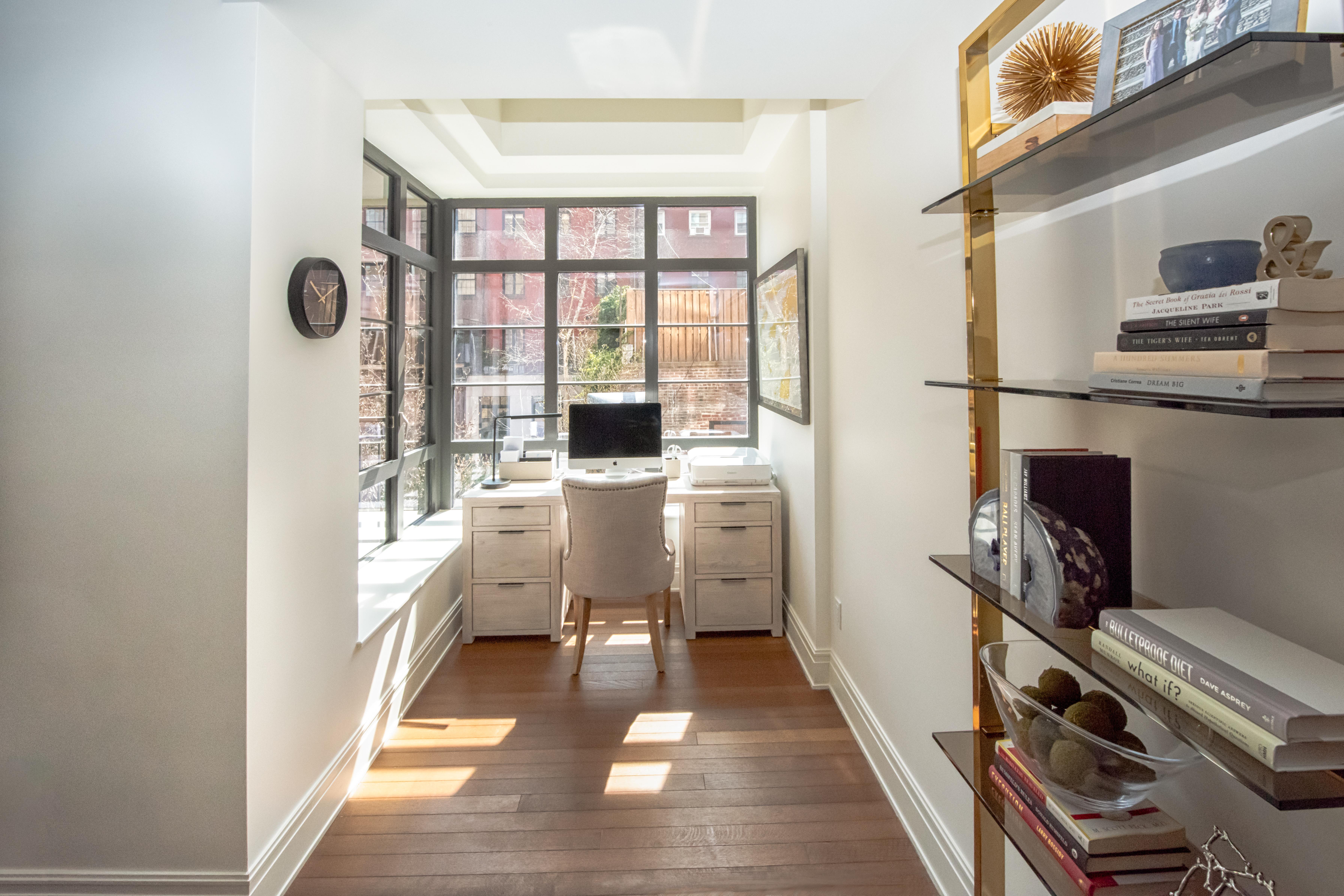 NYC Interior Designer-Get Decorated-32
