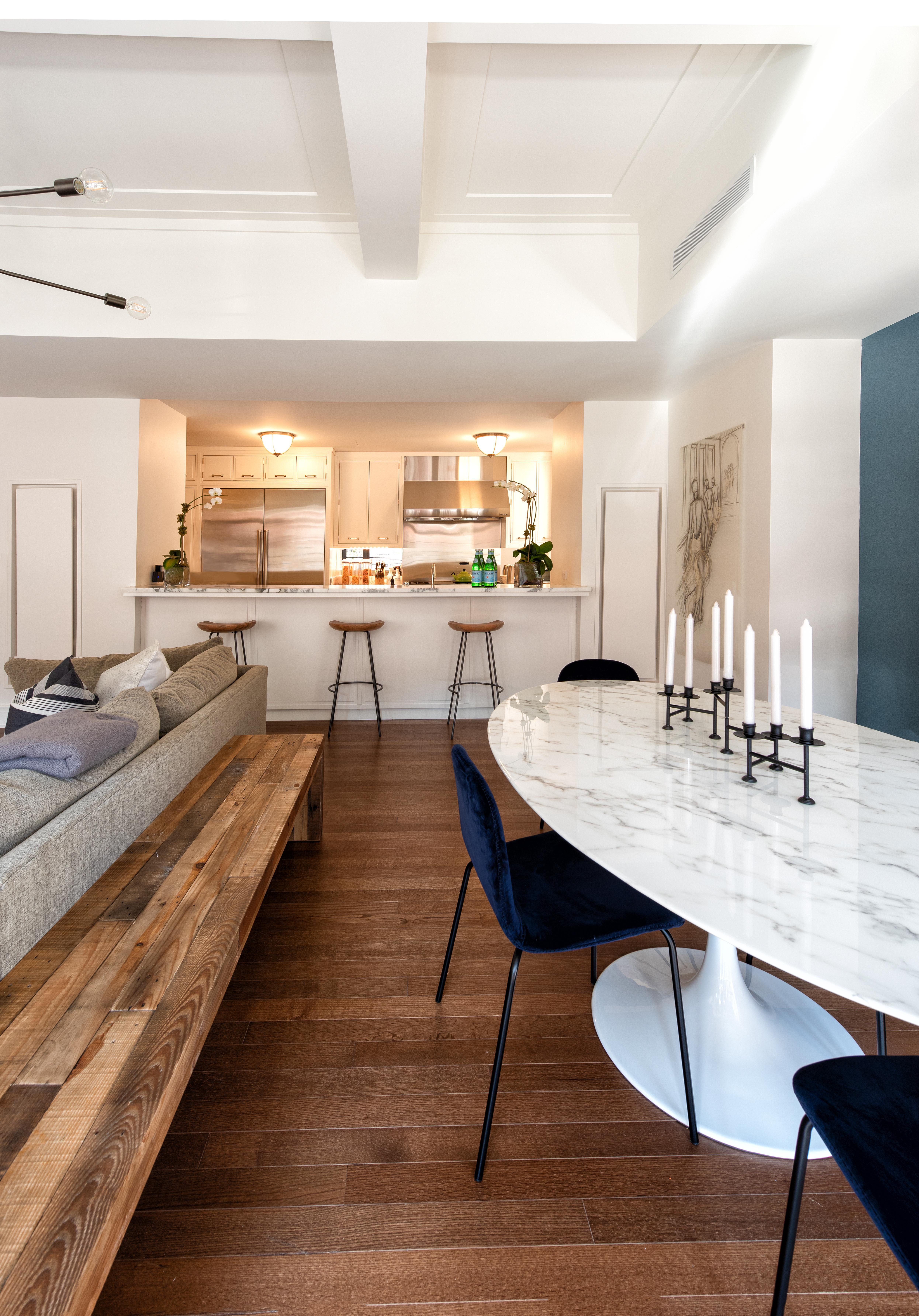 NYC Interior Designer-Get Decorated-35