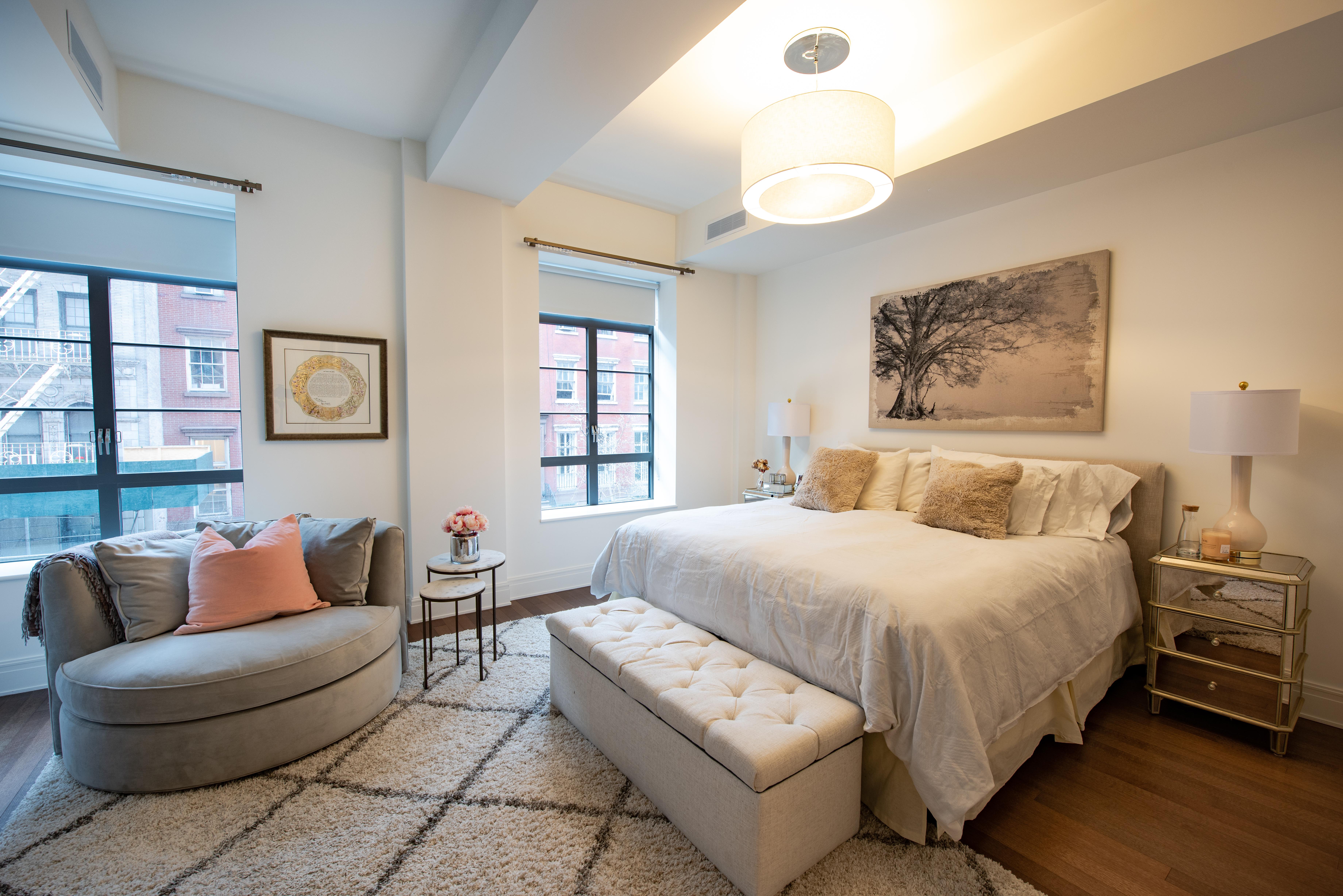 NYC Interior Designer-Get Decorated-39