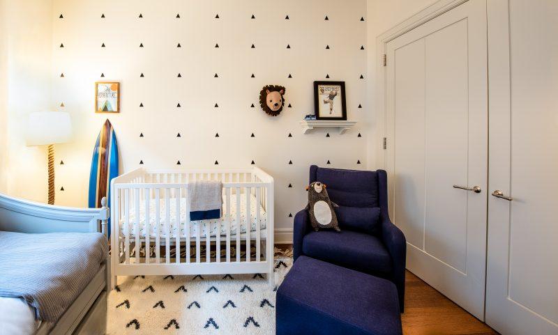 NYC Interior Designer-Get Decorated-5