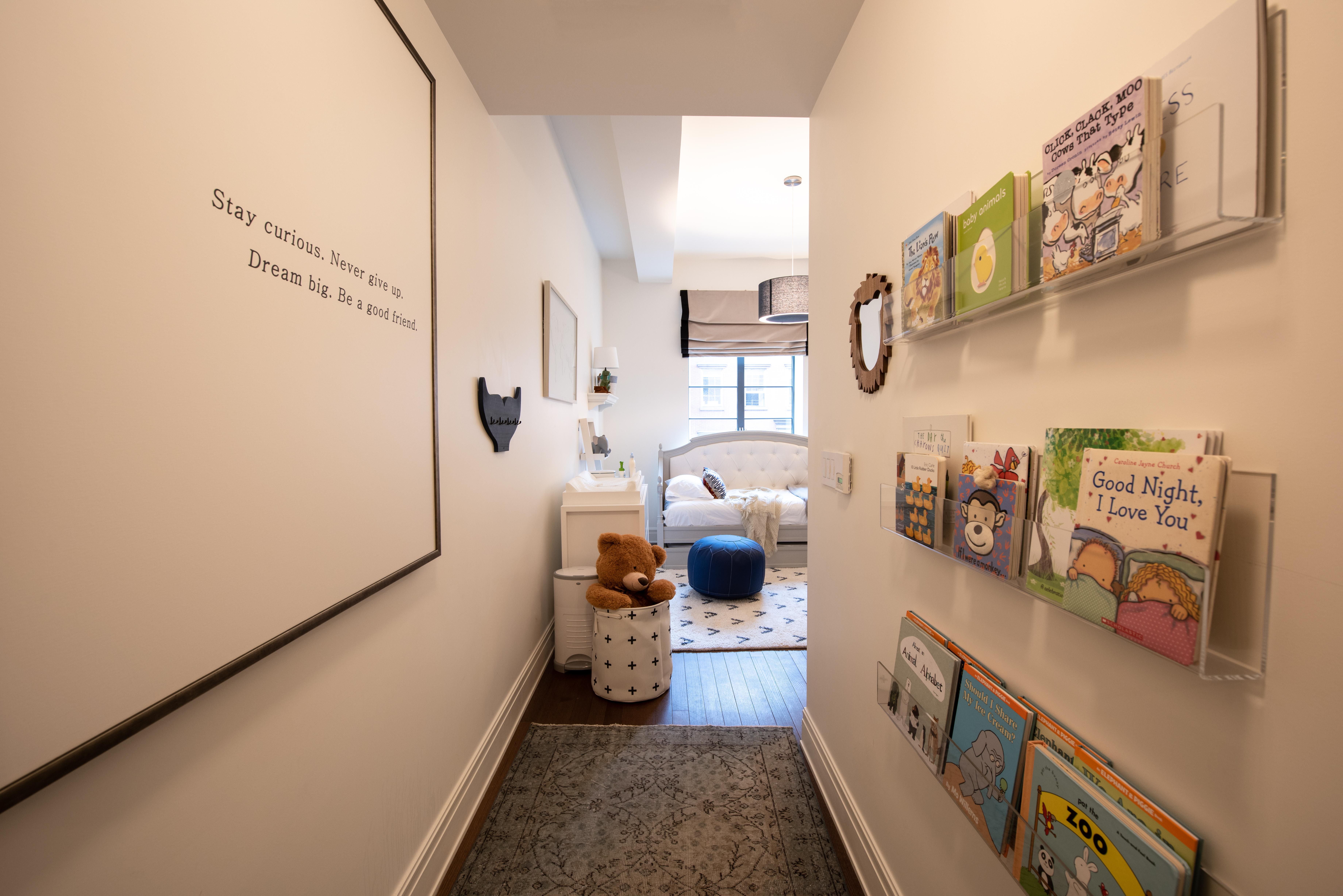 NYC Interior Designer-Get Decorated-8