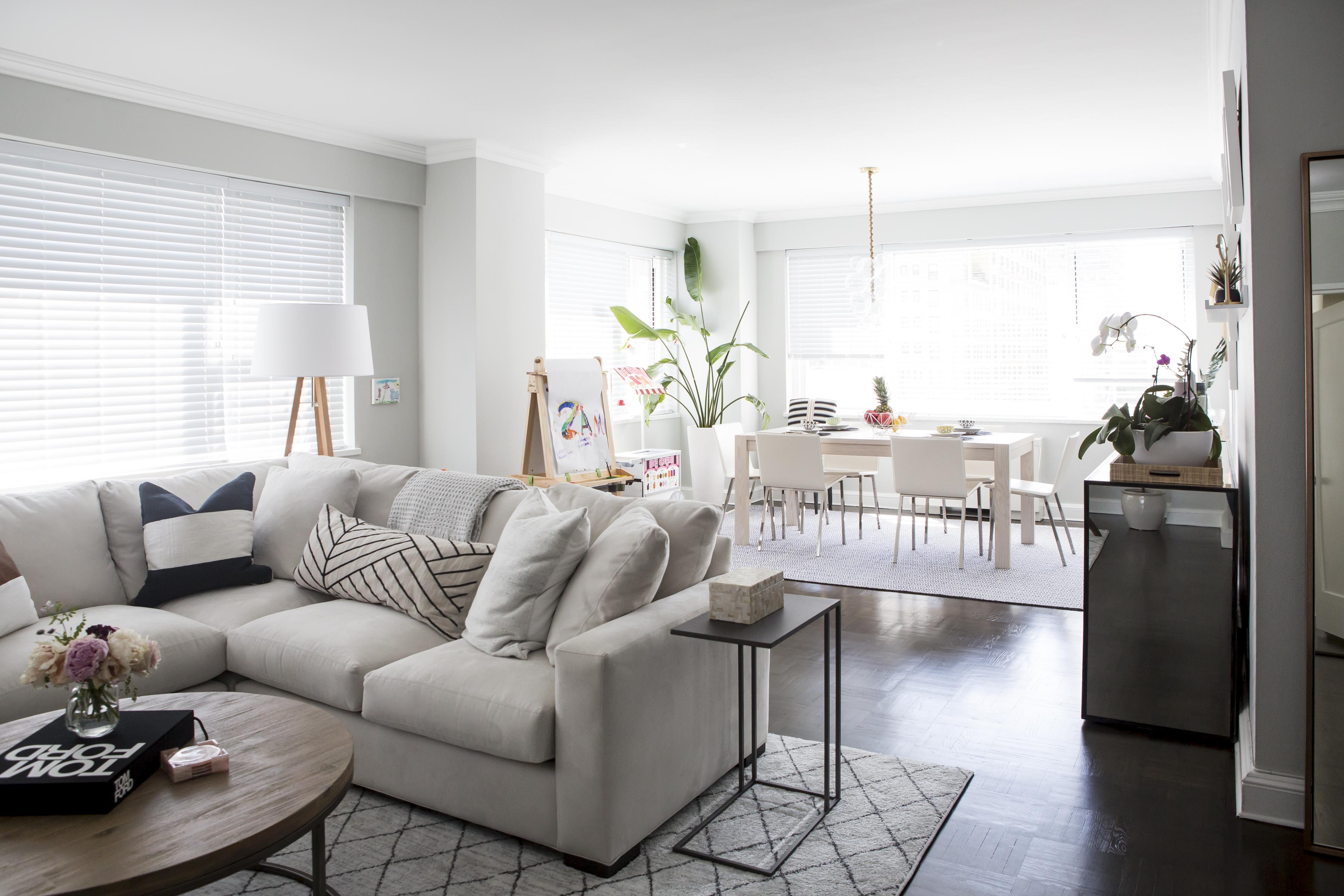 Get Decorated-CB2-Interior Designer-1