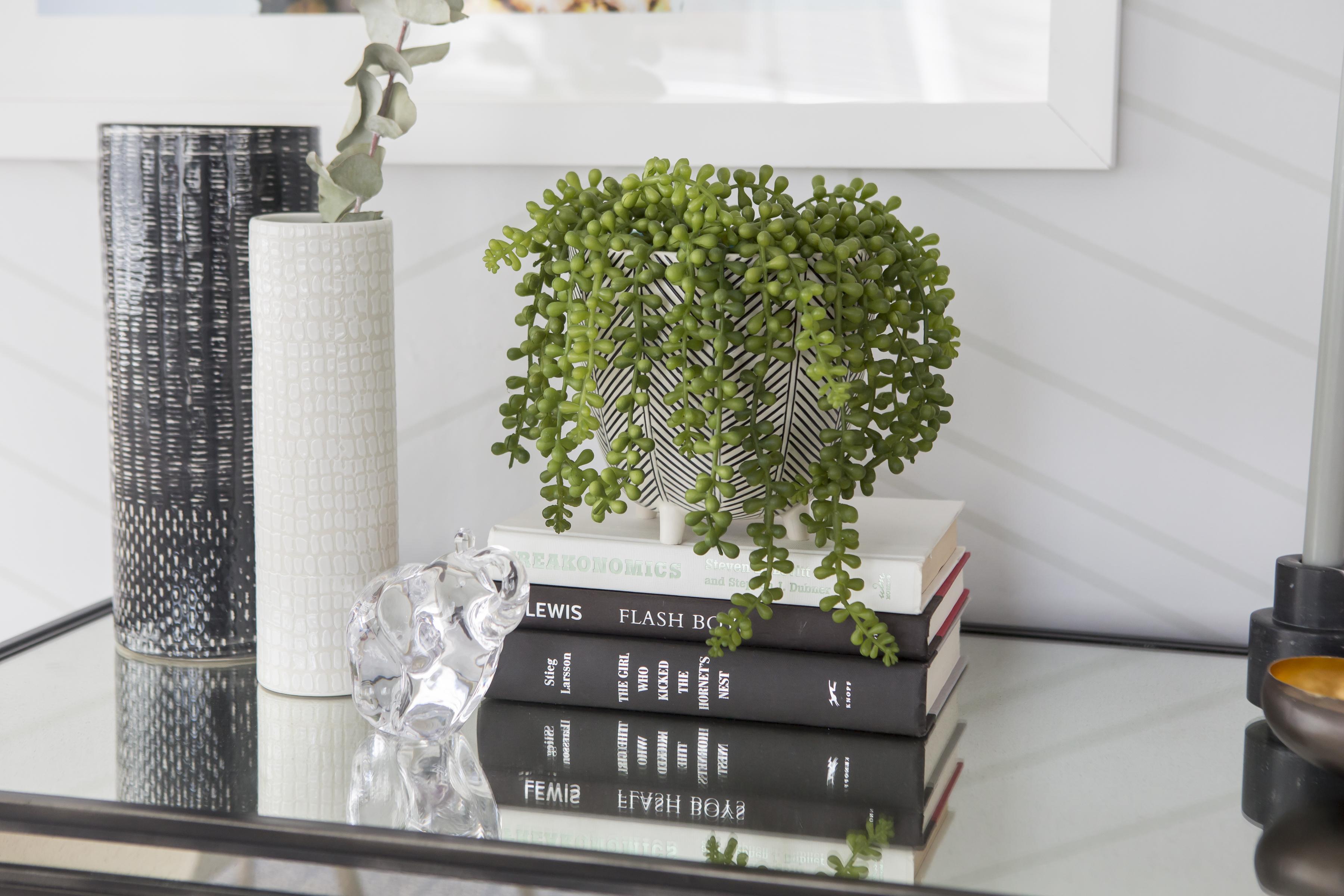 Get Decorated-CB2-Interior Designer-5