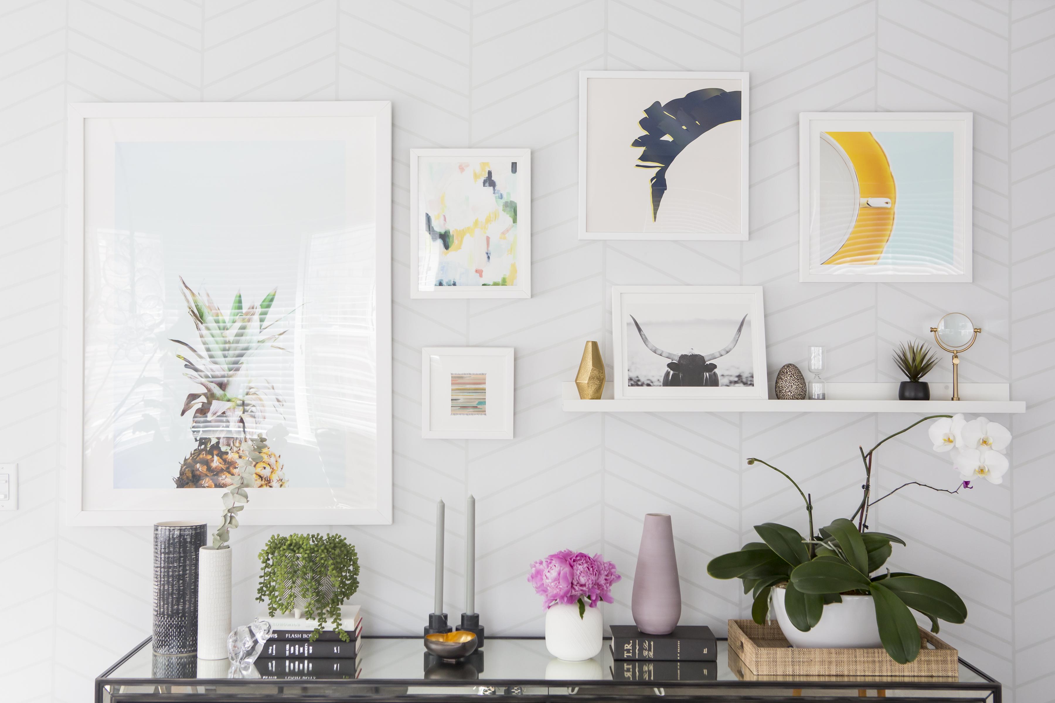 Get Decorated-CB2-Interior Designer-6