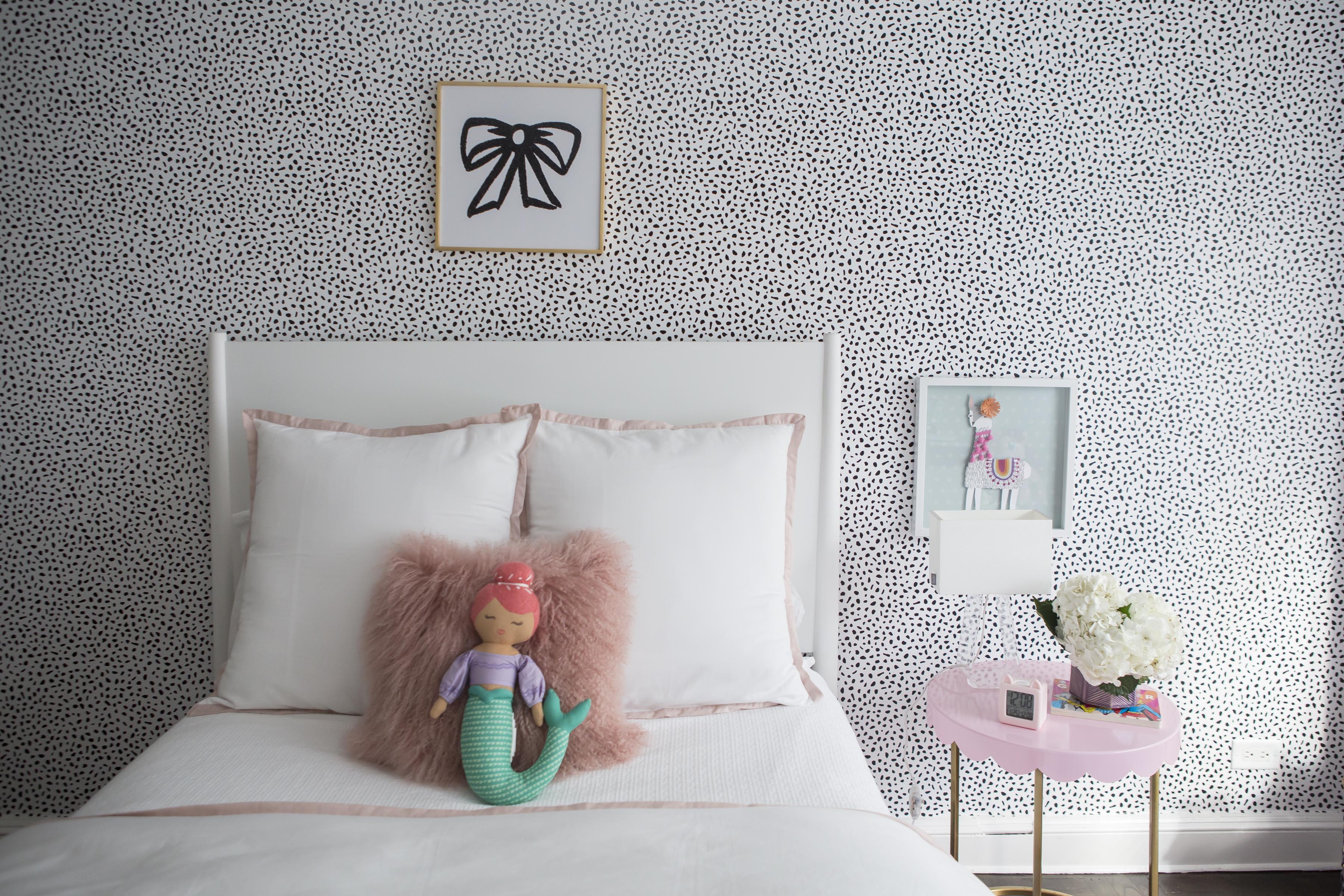 Get Decorated-CB2-Interior Designer-9