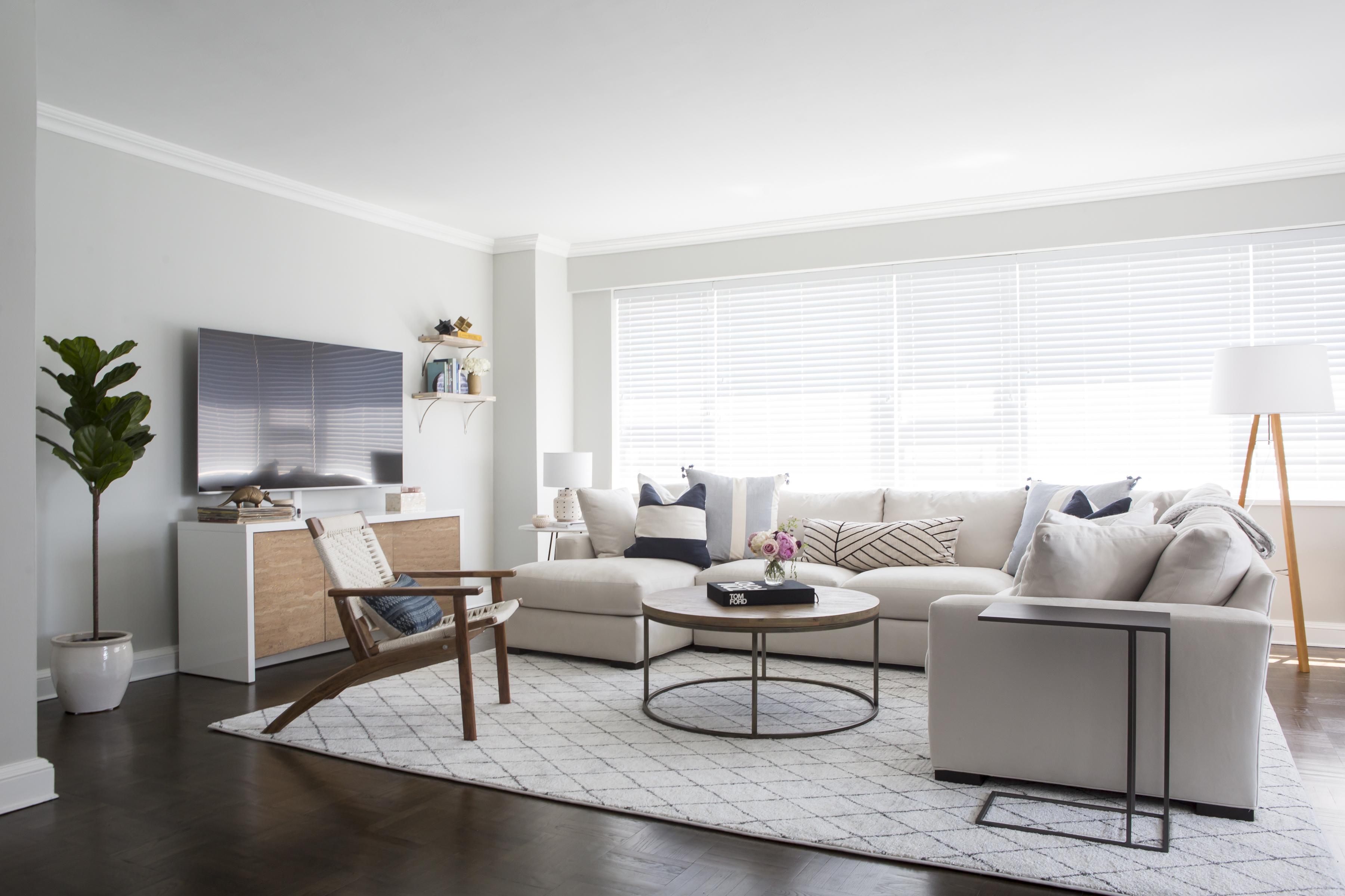 Get Decorated-CB2-Interior Designer