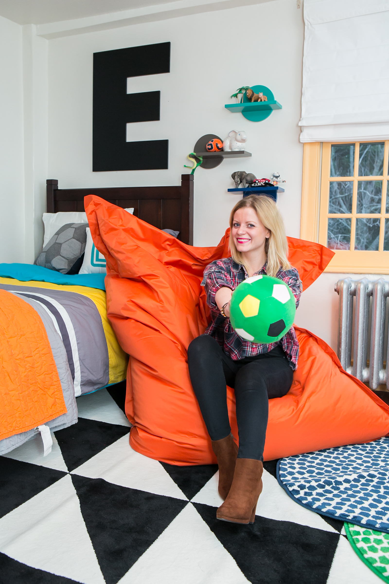 Lindsay Biondo-NYC Interior Designer- Get Decorated-3