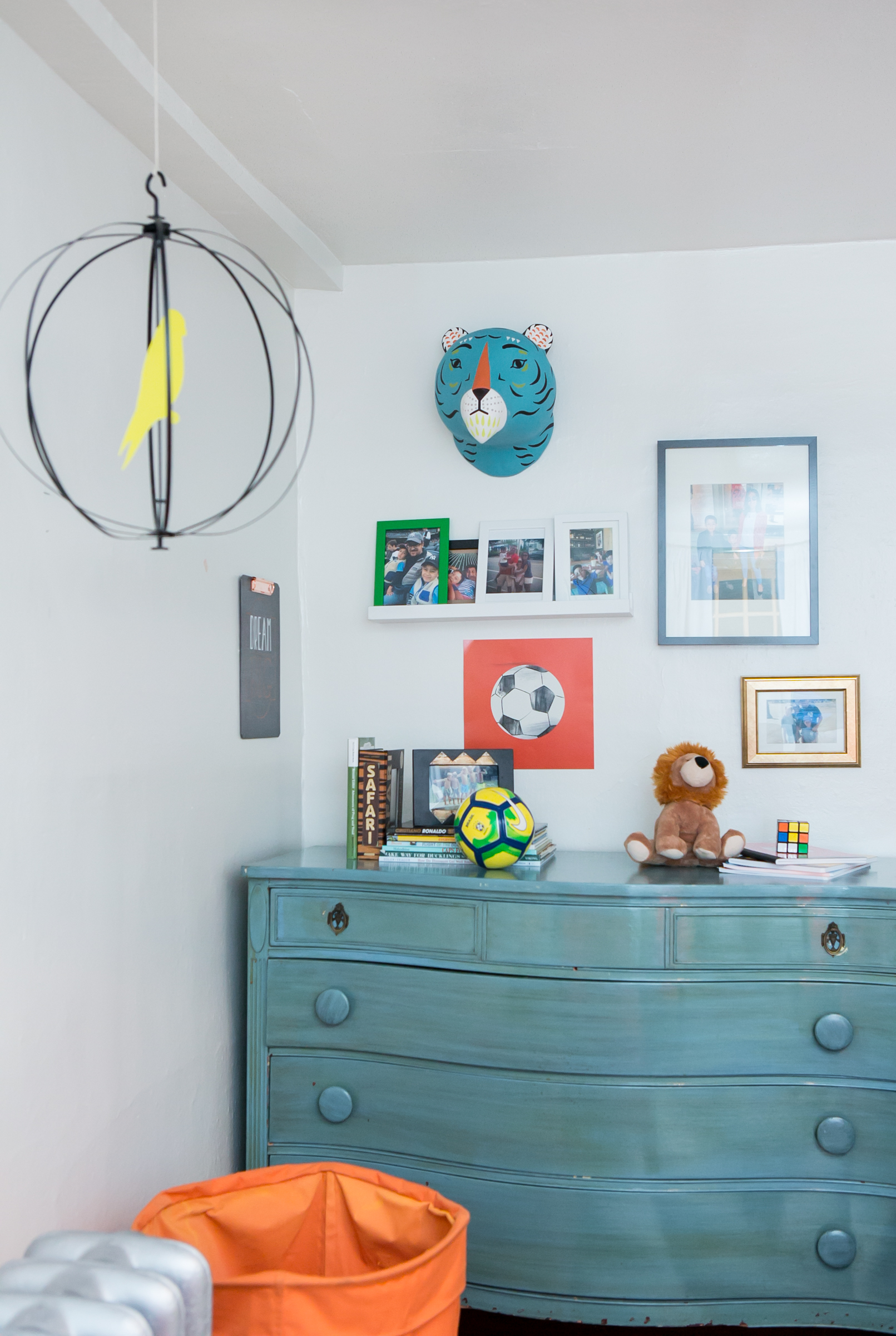 Lindsay Biondo-NYC Interior Designer- Get Decorated-Kids Bedroom-11