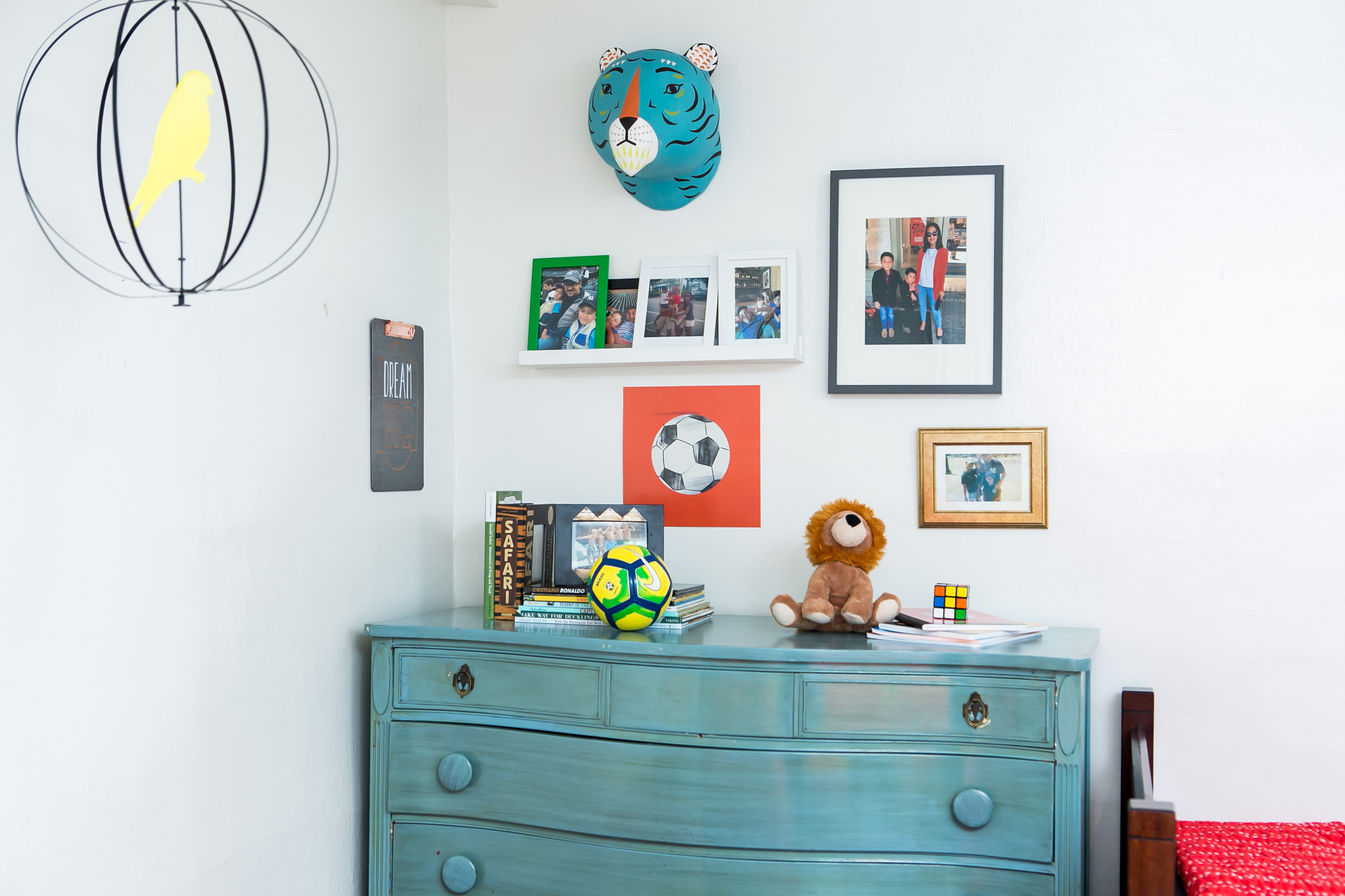 Lindsay Biondo-NYC Interior Designer- Get Decorated-Kids Bedroom-7