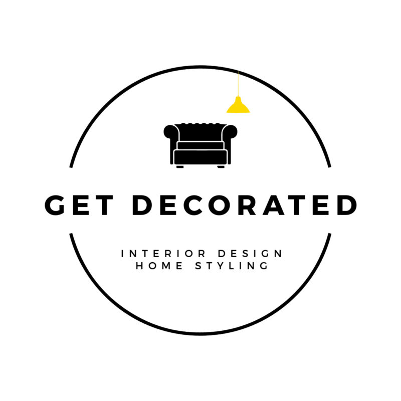 Get-Decorated-Interior-Design