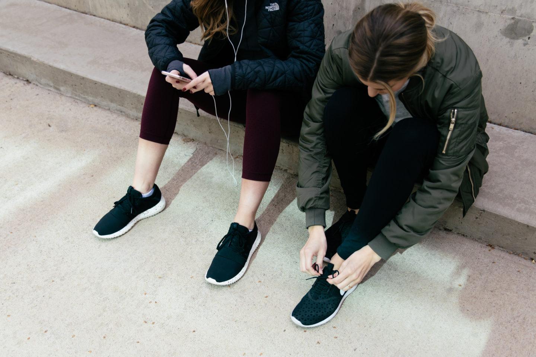 bloguettes-stockthatrocks-workout-0031