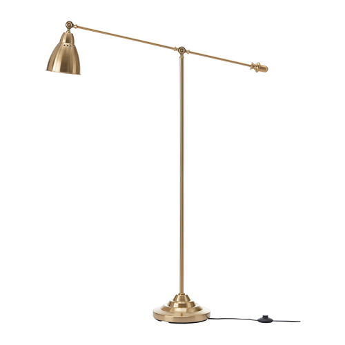 barometer-floor-reading-lamp-yellow__0585839_PE671894_S4