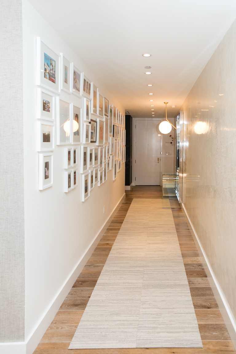 Interior photographer nyc