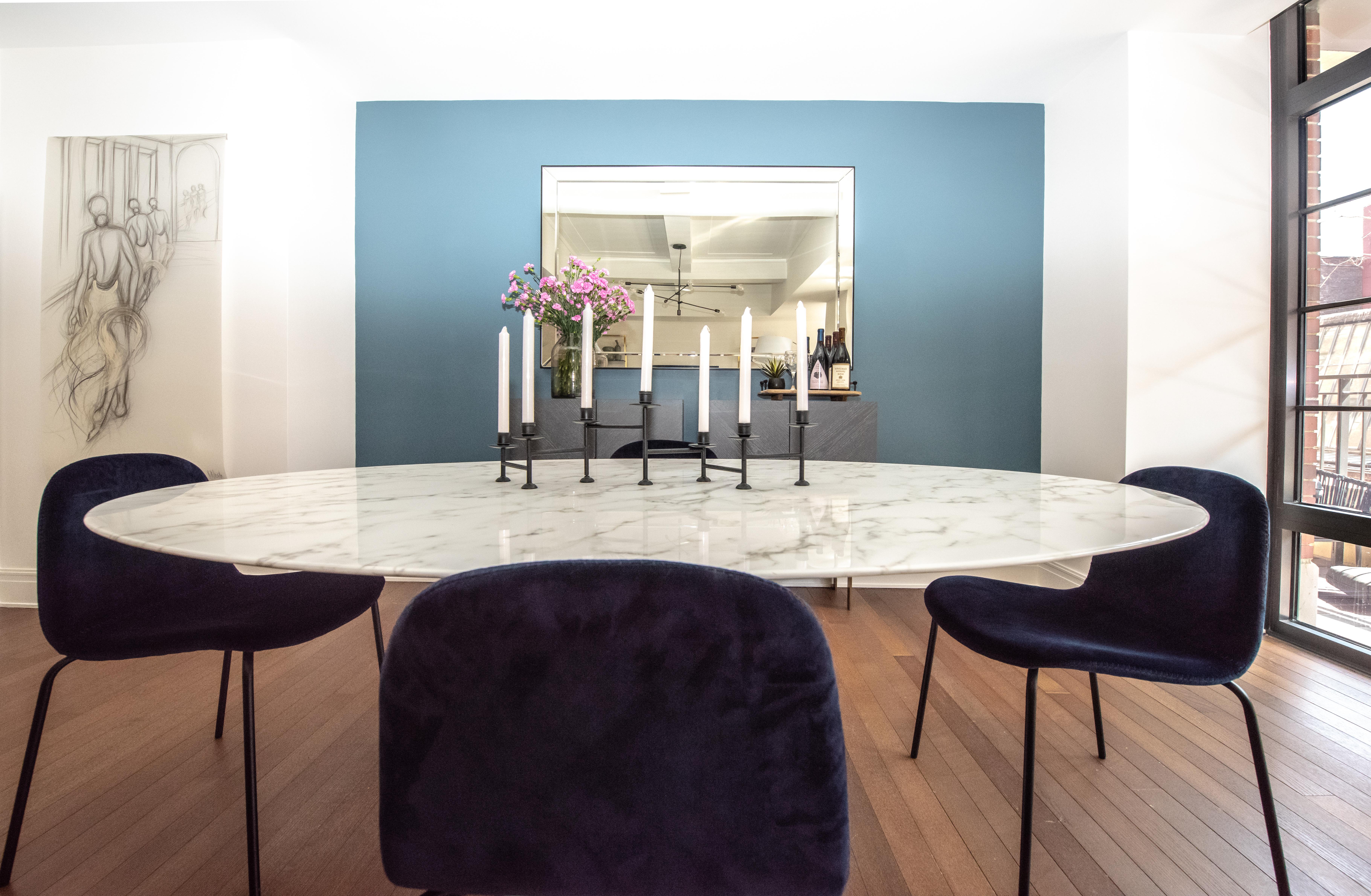 NYC Interior Designer-Get Decorated-1