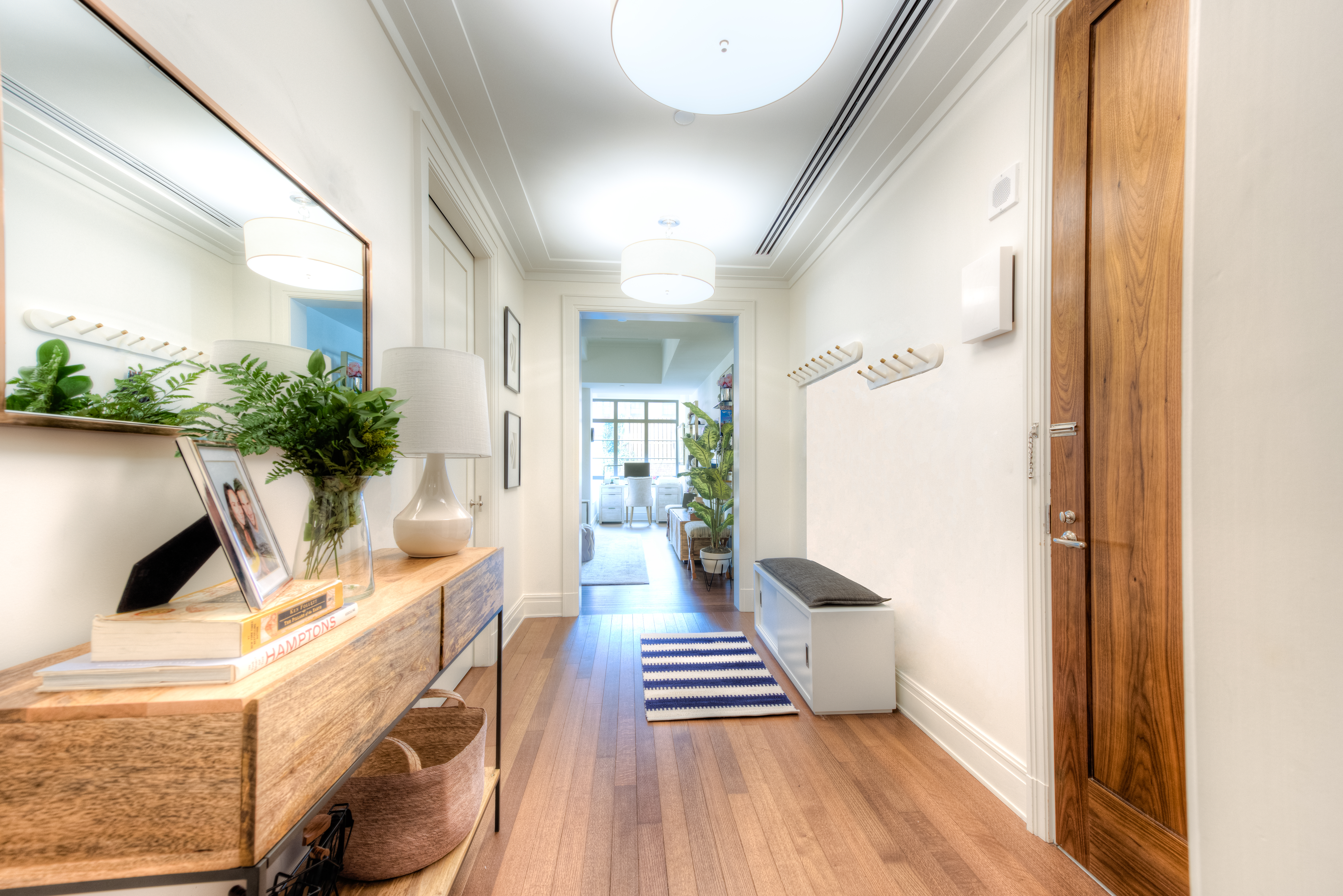 NYC Interior Designer-Get Decorated-10