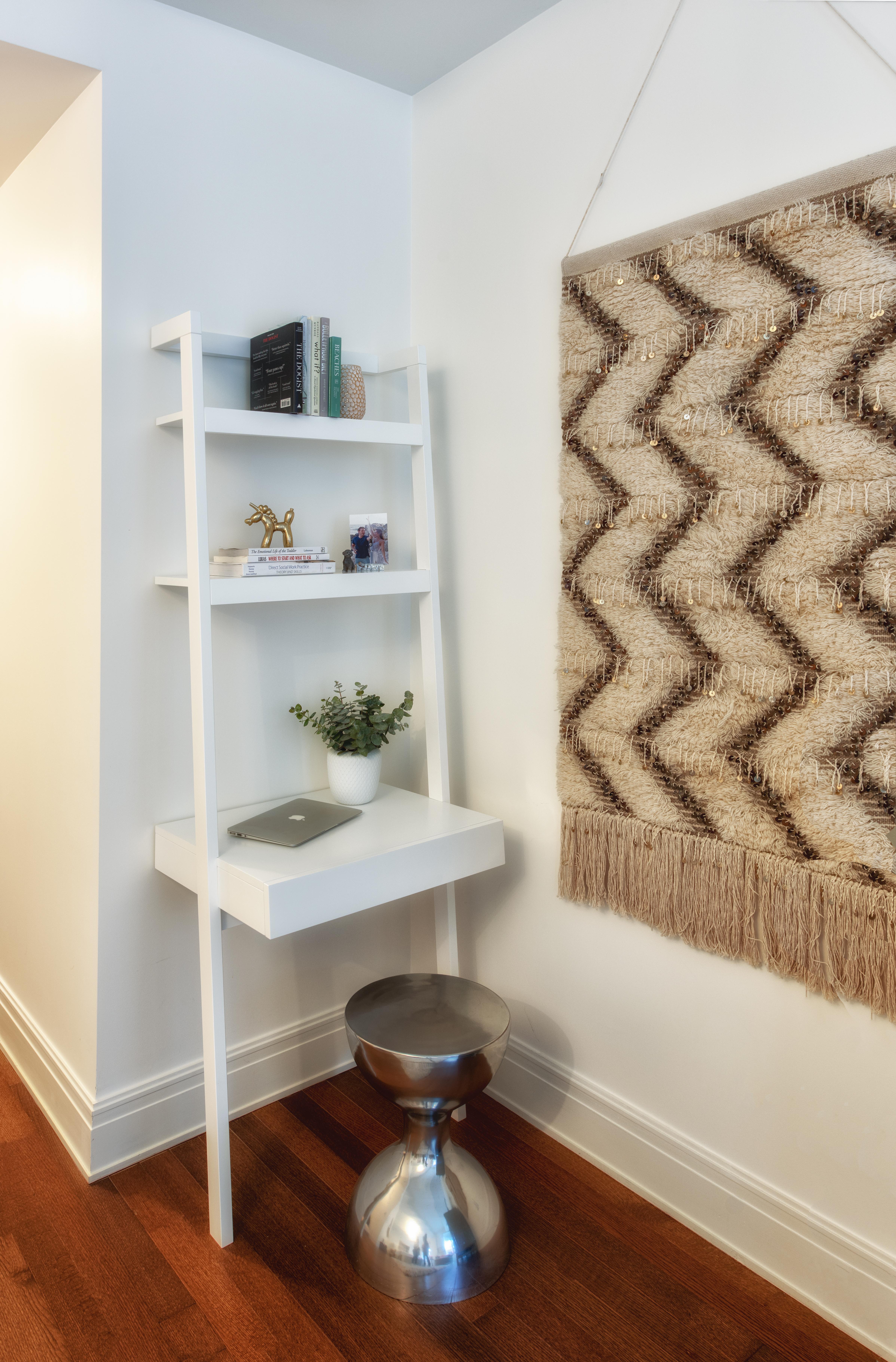 NYC Interior Designer-Get Decorated-12