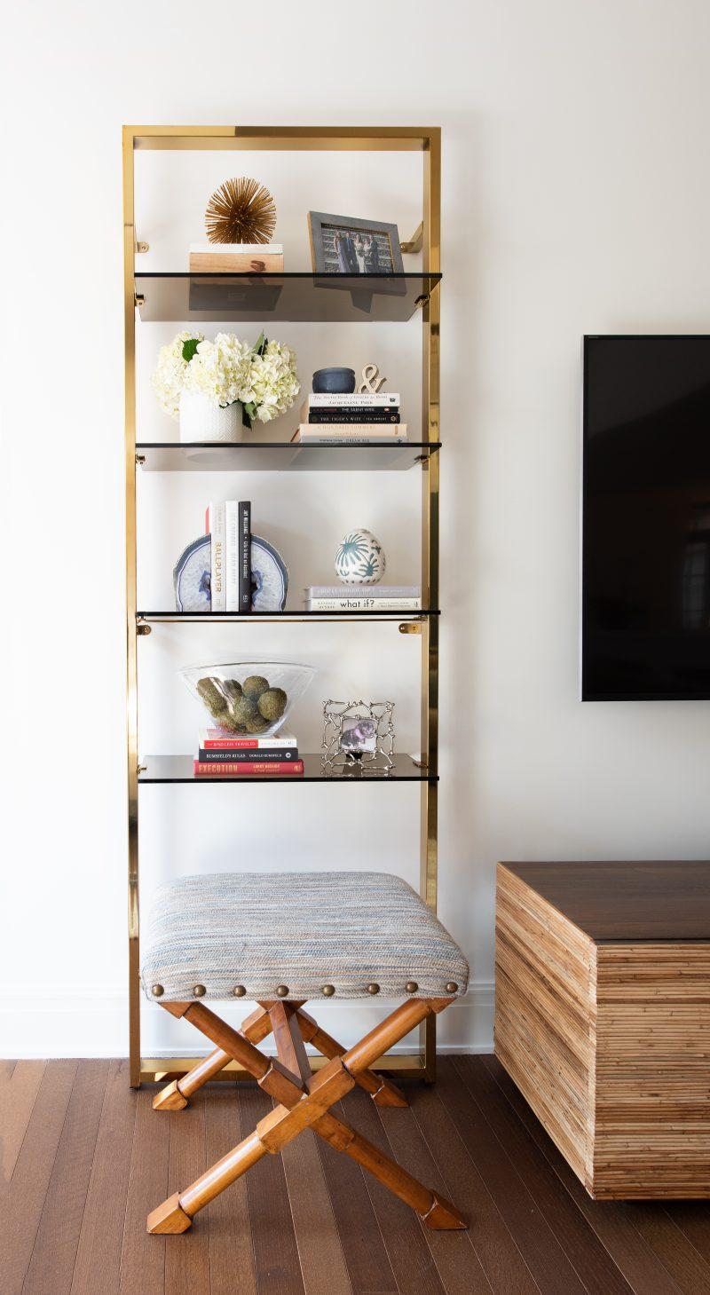 NYC Interior Designer-Get Decorated-20