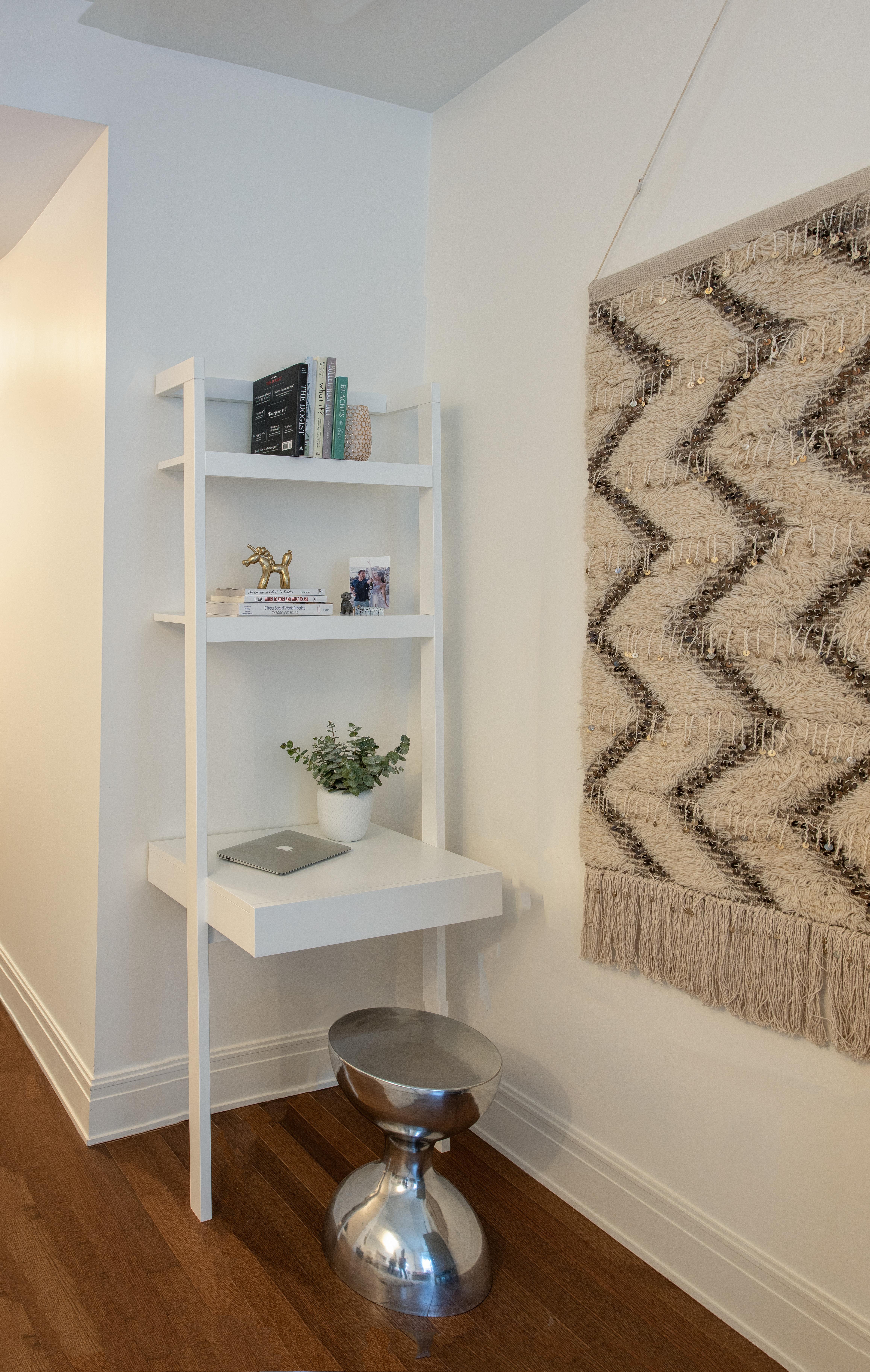 NYC Interior Designer-Get Decorated-26