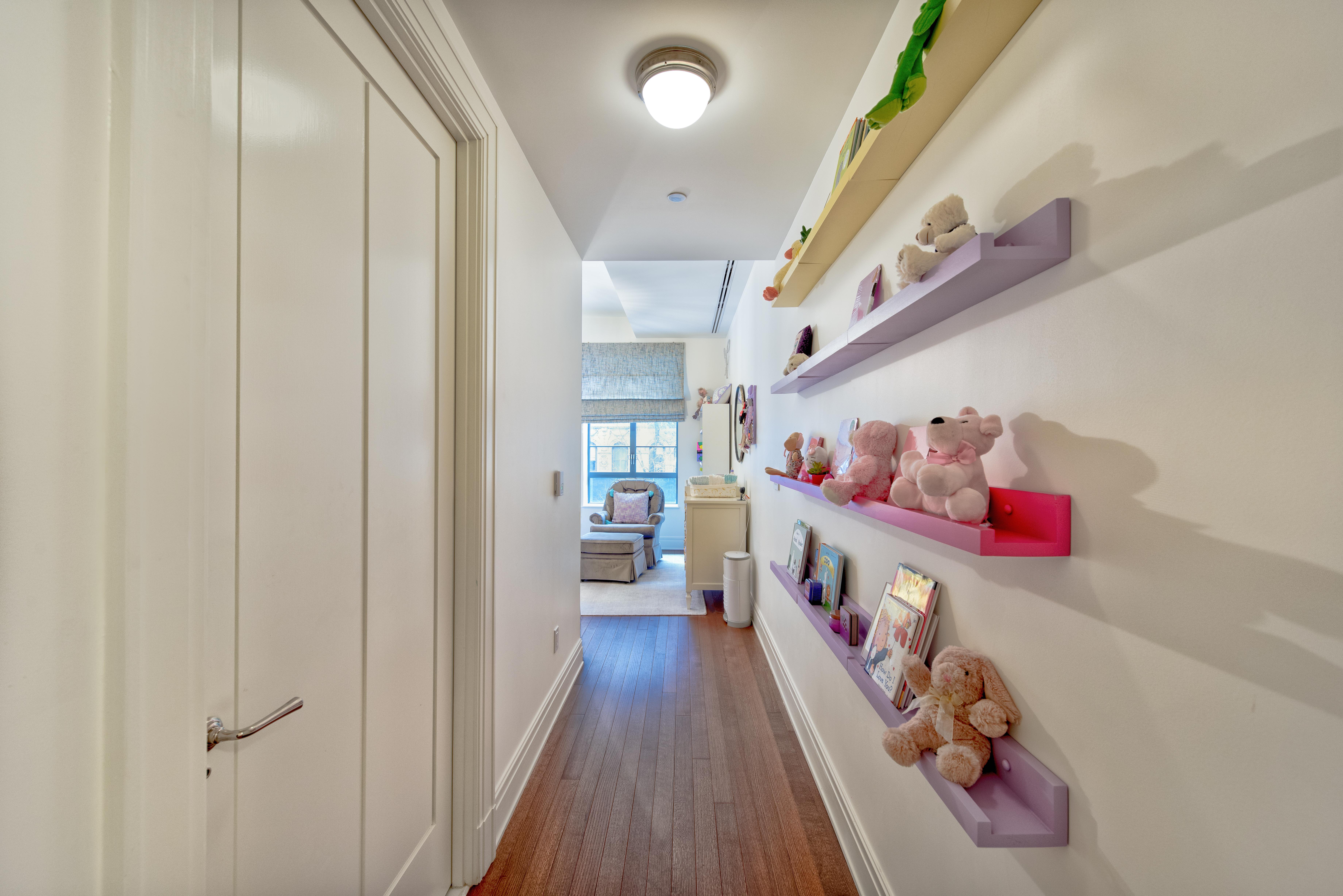 NYC Interior Designer-Get Decorated-27
