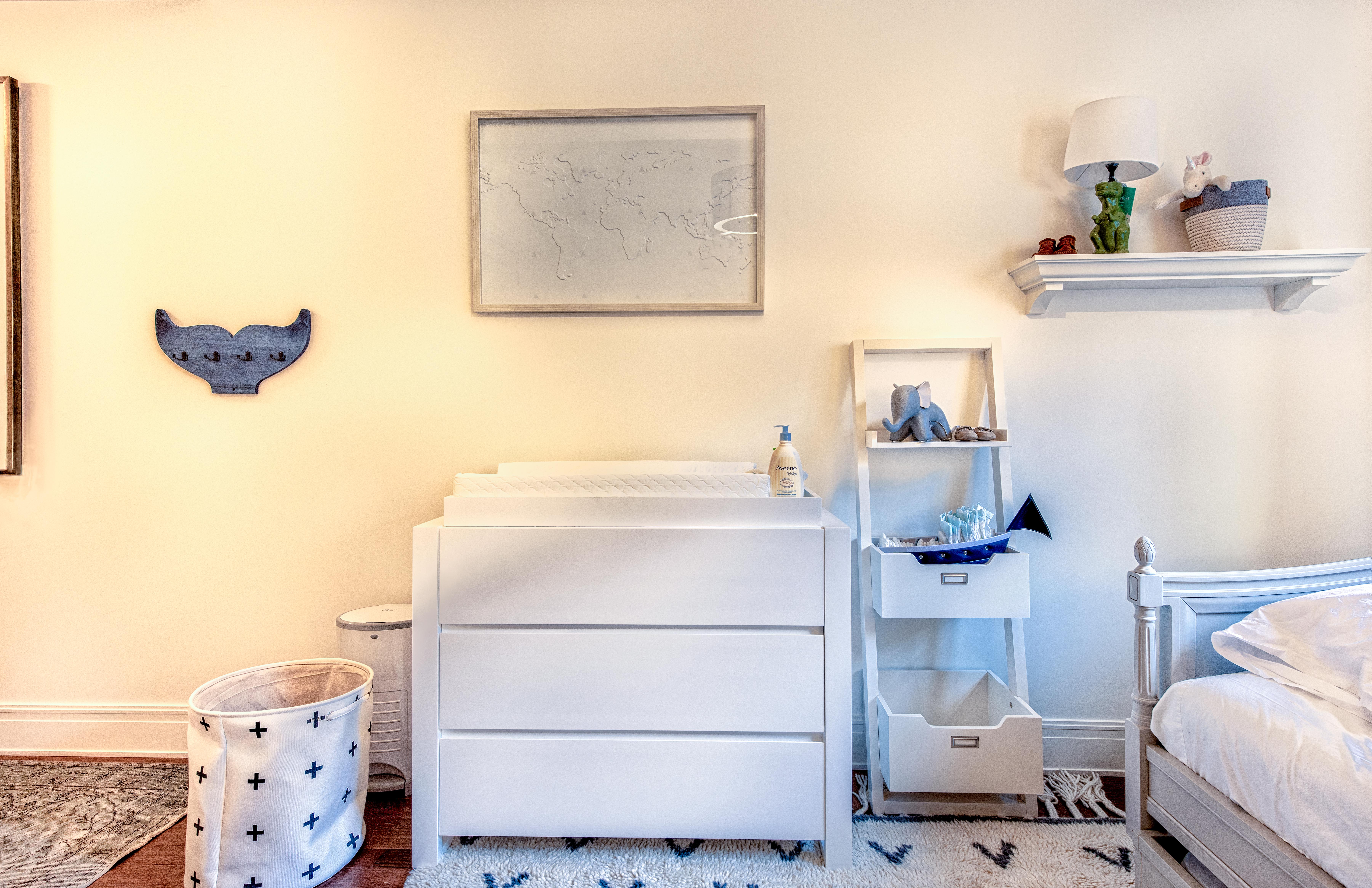 NYC Interior Designer-Get Decorated-28
