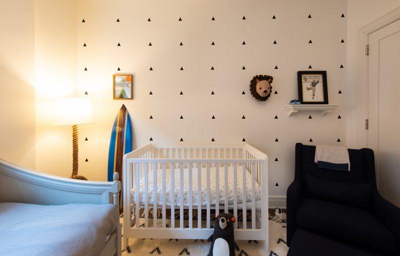 NYC Interior Designer-Get Decorated-29