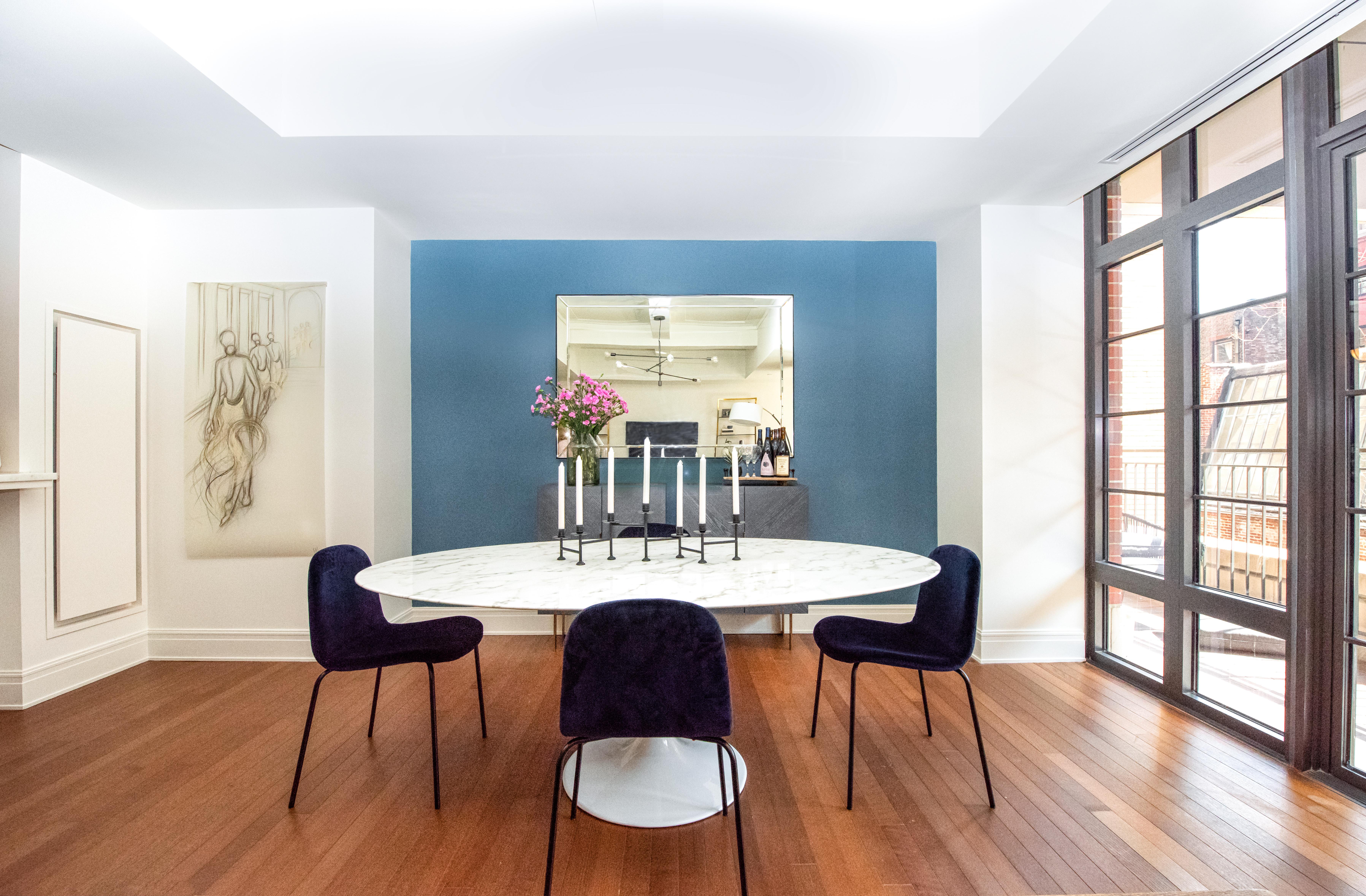 NYC Interior Designer-Get Decorated-33