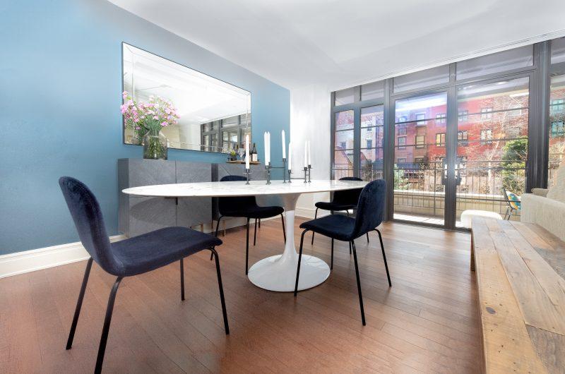 NYC Interior Designer-Get Decorated-34