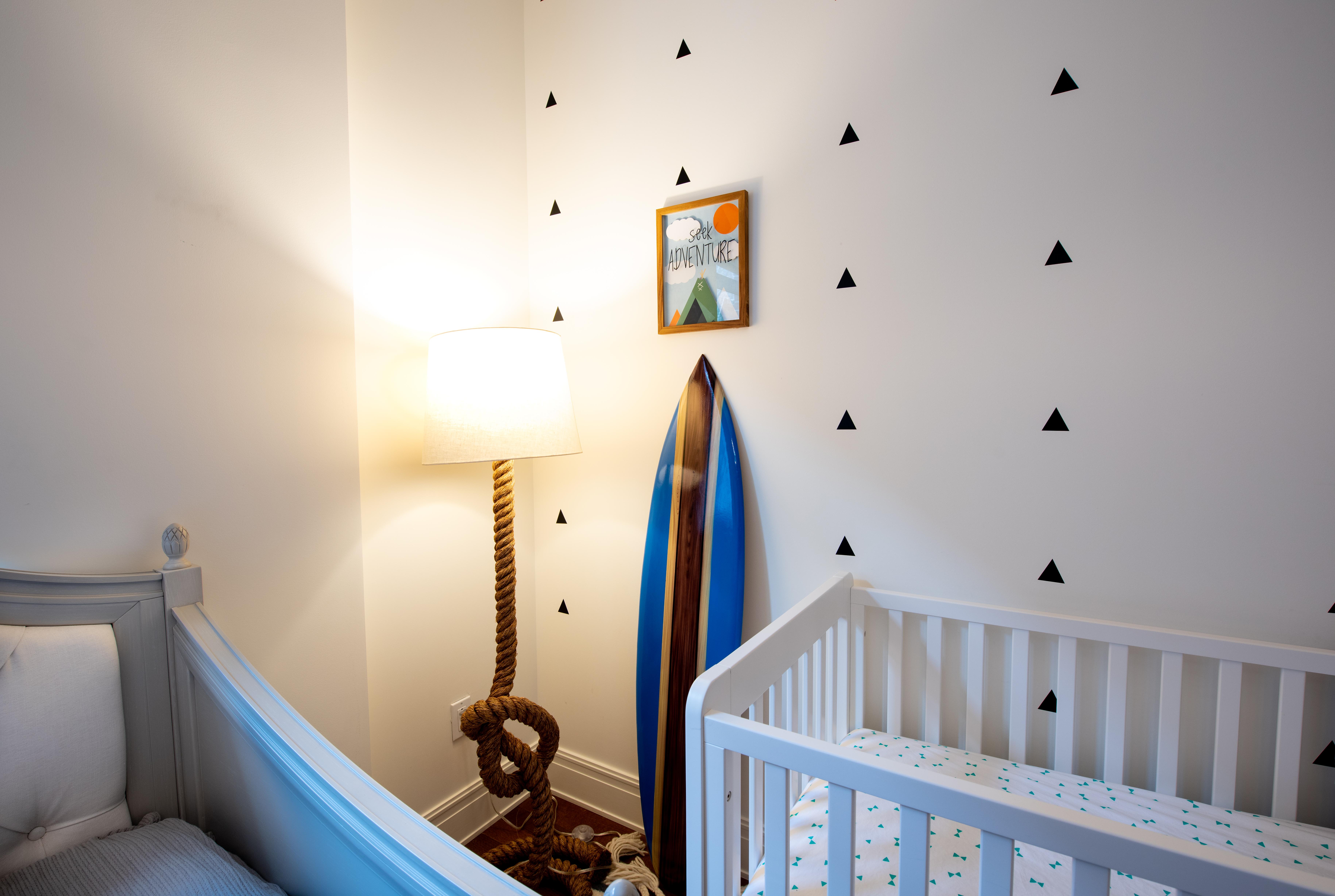 NYC Interior Designer-Get Decorated-40