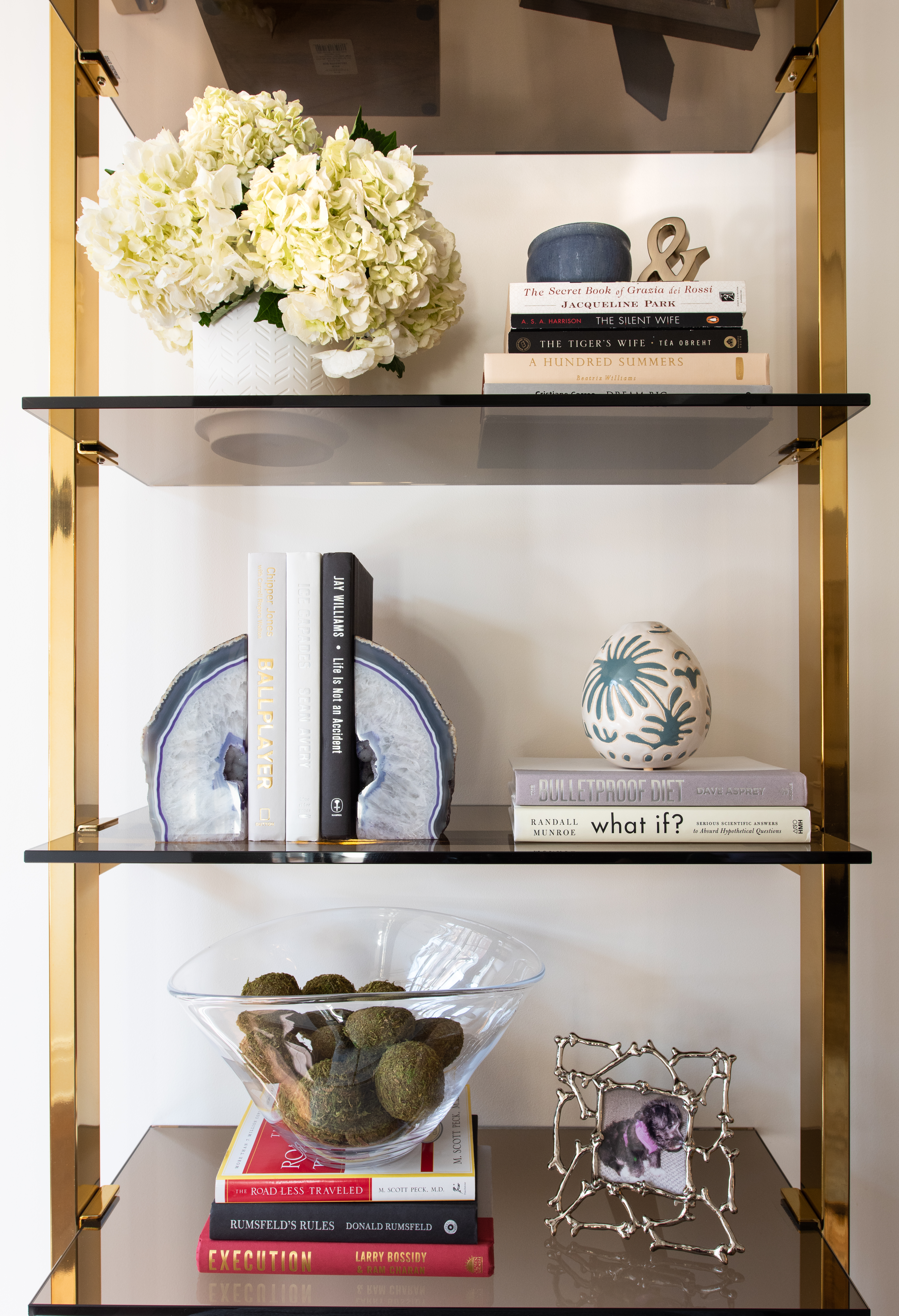 NYC Interior Designer-Get Decorated-41