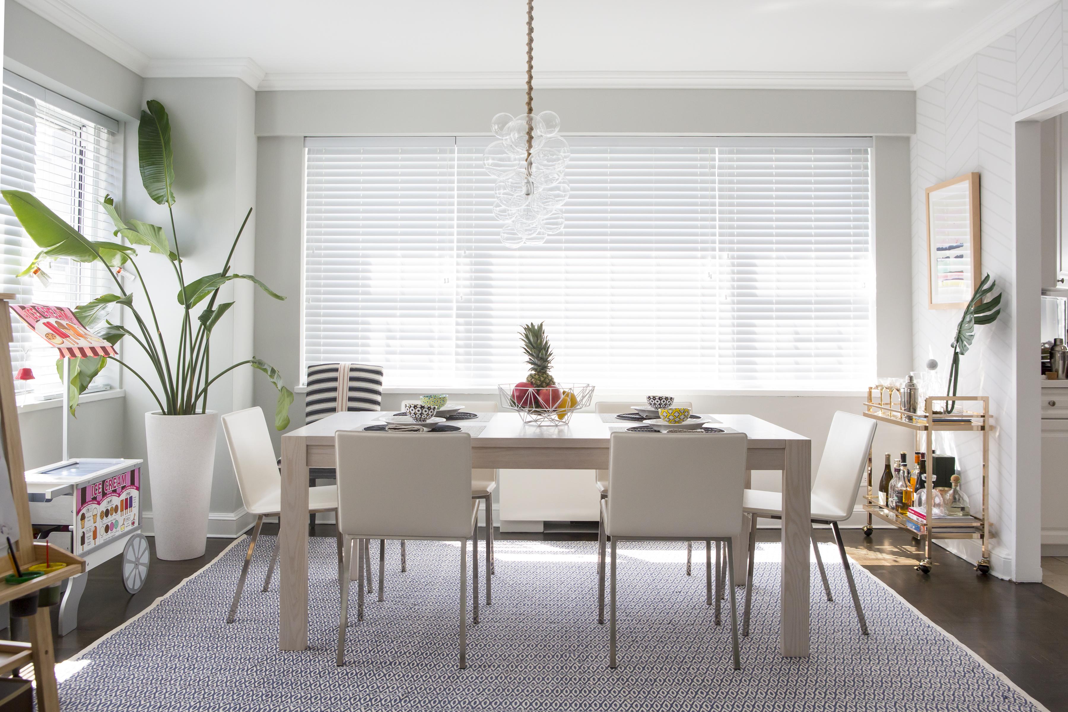 Get Decorated-CB2-Interior Designer-2