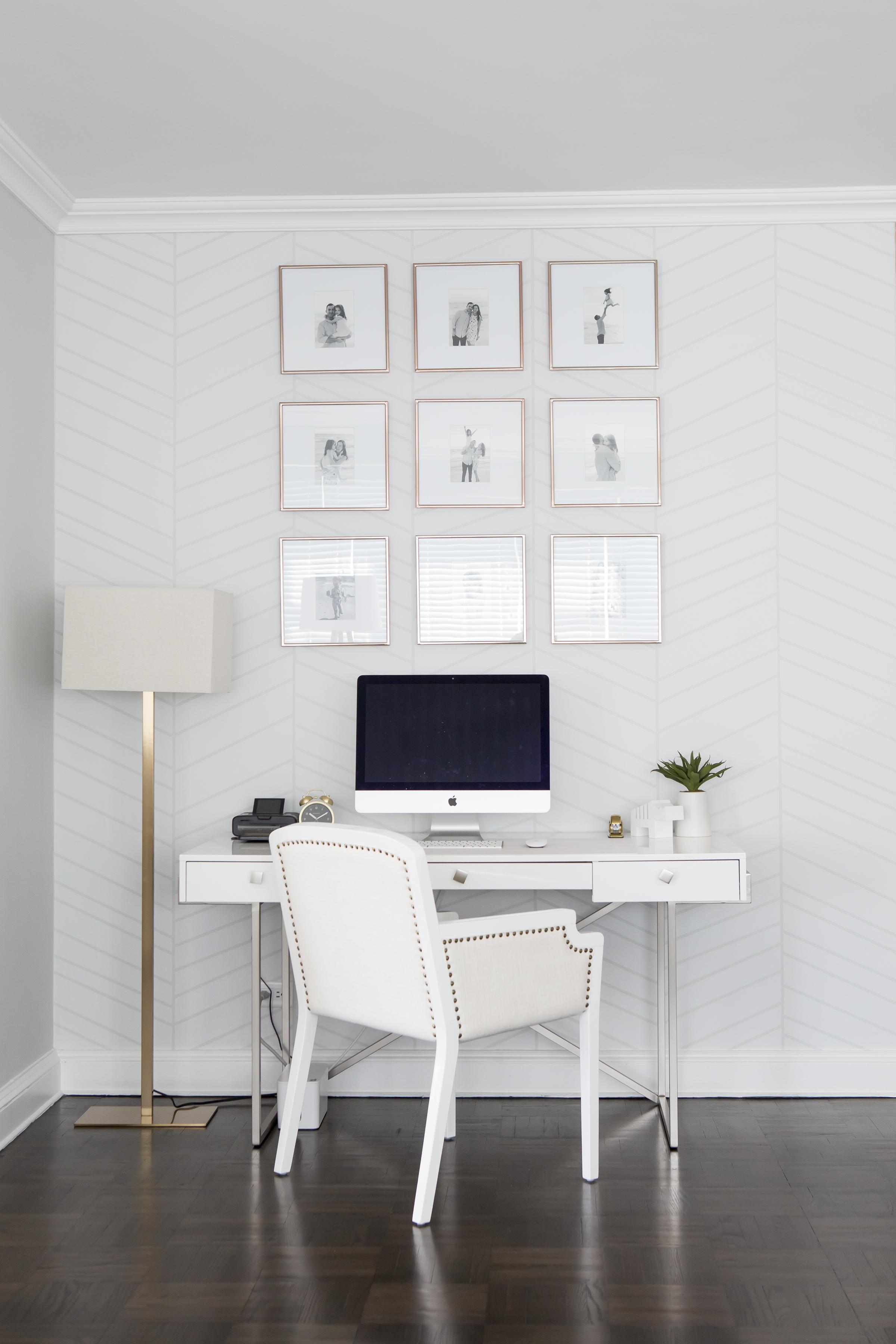 Get Decorated-CB2-Interior Designer-8